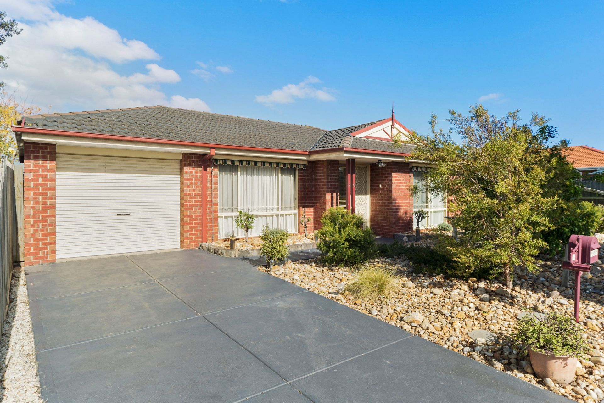 20 Kinlora Drive, SOMERVILLE, VIC, 3912 - Image