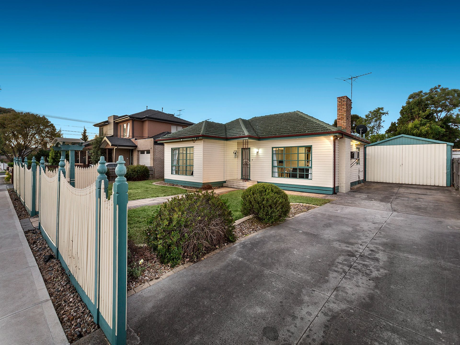 12 St James Street, HADFIELD, VIC, 3046 - Image