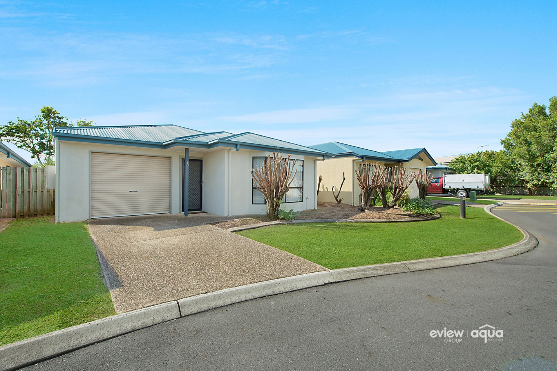 20/128 Webster Road, DECEPTION BAY, QLD, 4508 - Image