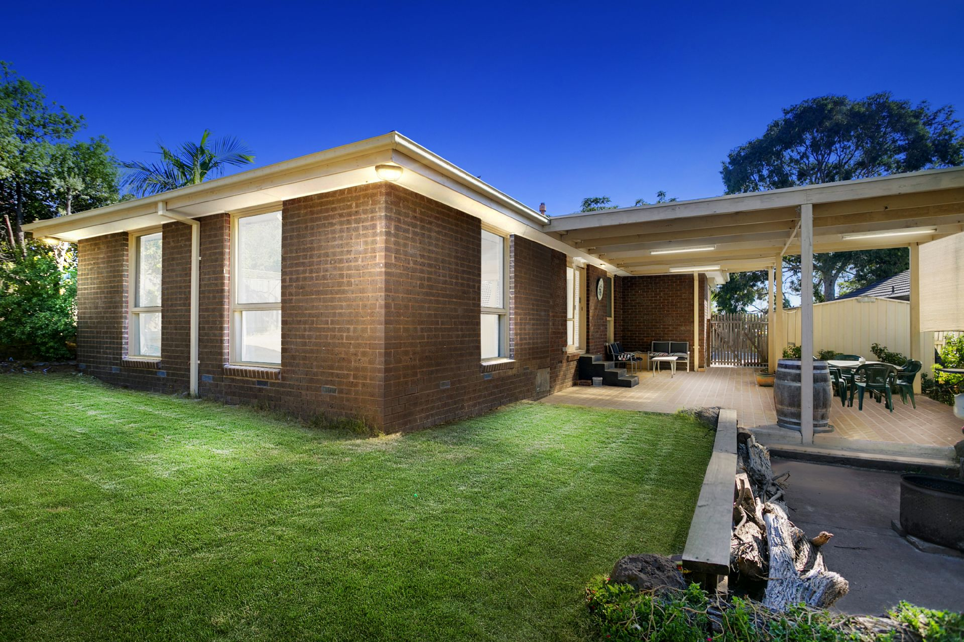 6 Yuluma Court, FRANKSTON, VIC, 3199 - Image