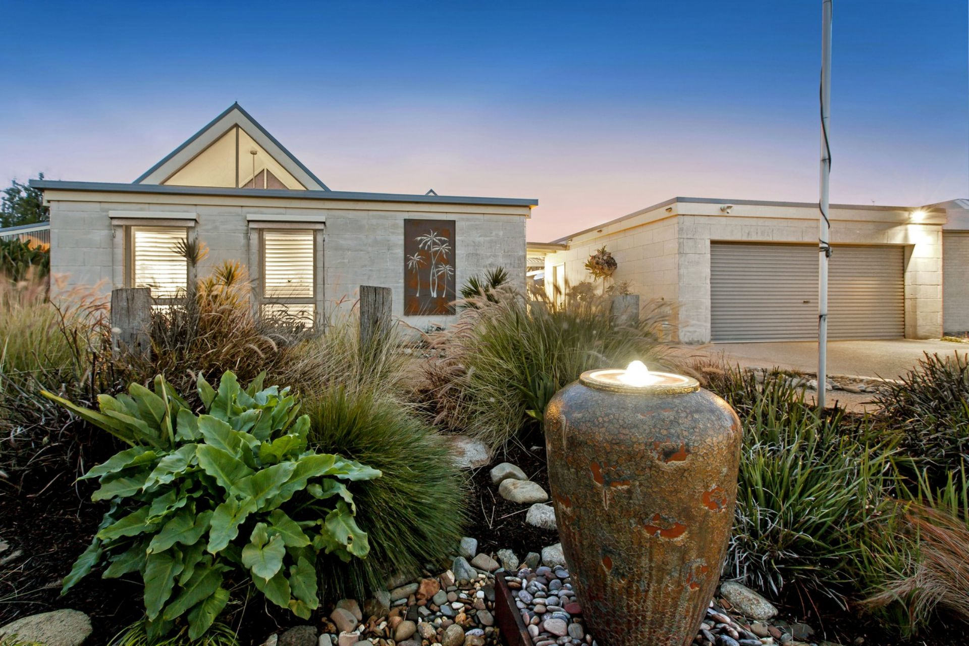53 Country Club Drive, SAFETY BEACH, VIC, 3936 - Image