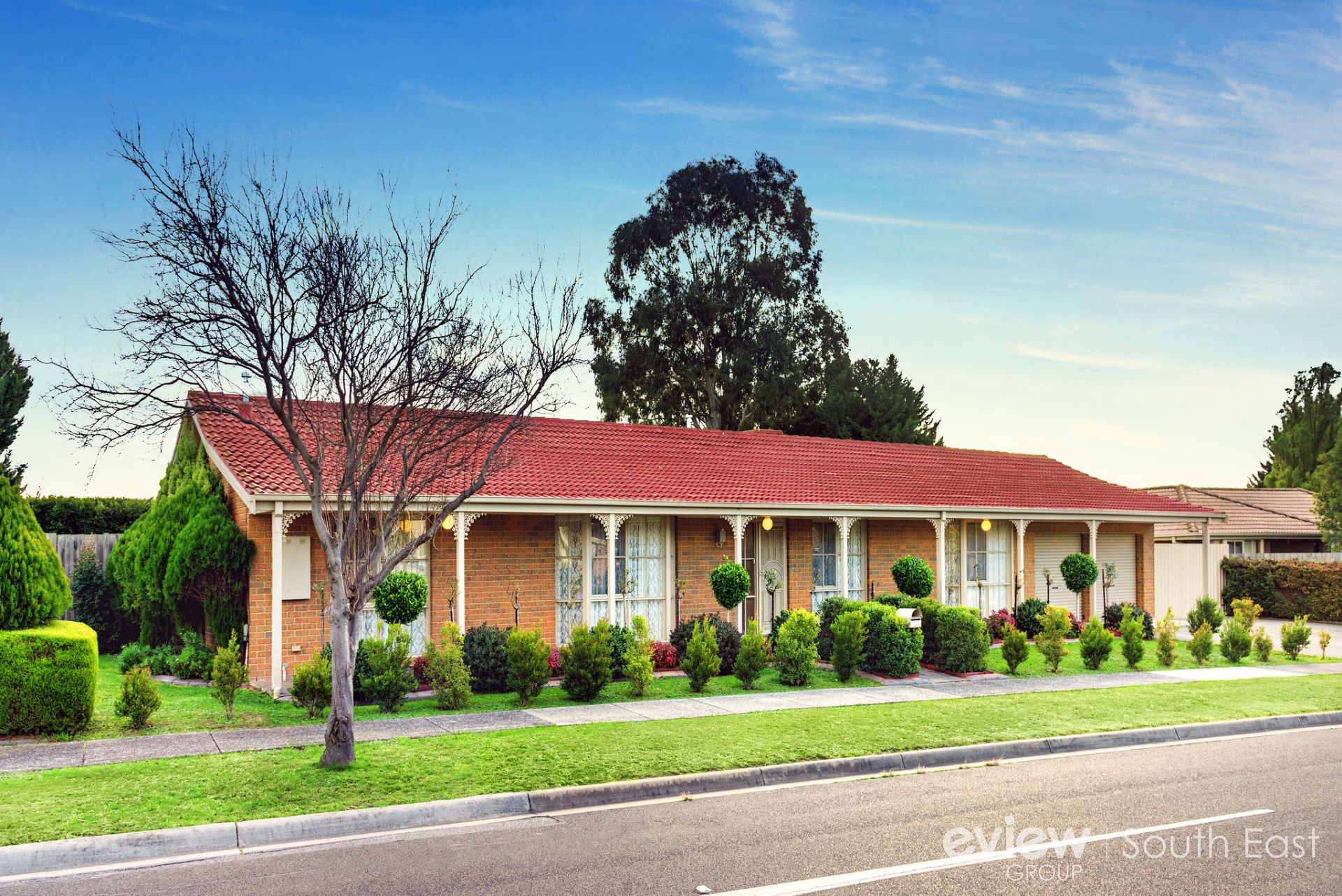 34 Fleetwood Drive, NARRE WARREN, VIC, 3805 - Image