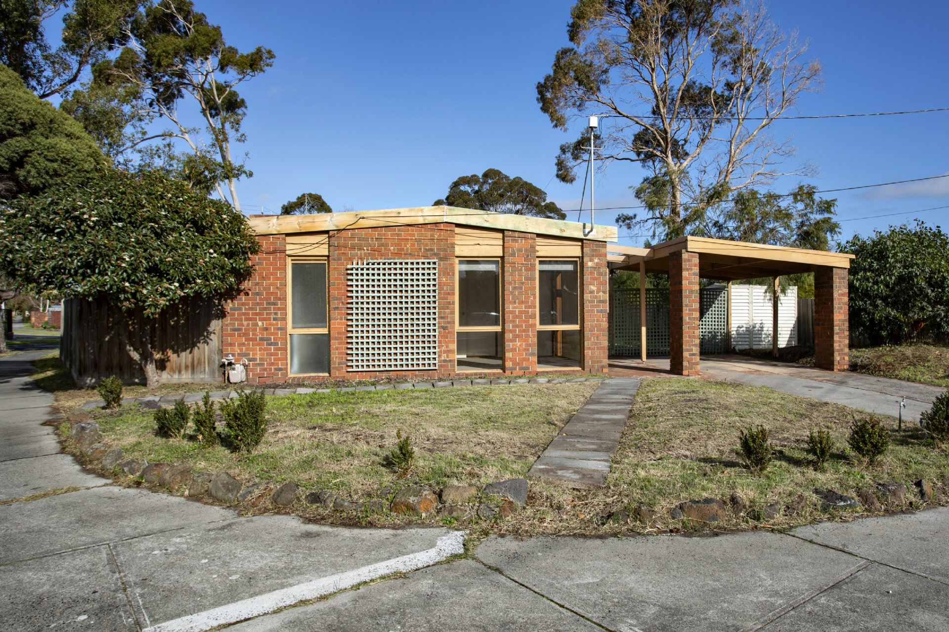 1 Oakhurst Court, FRANKSTON, VIC, 3199 - Image