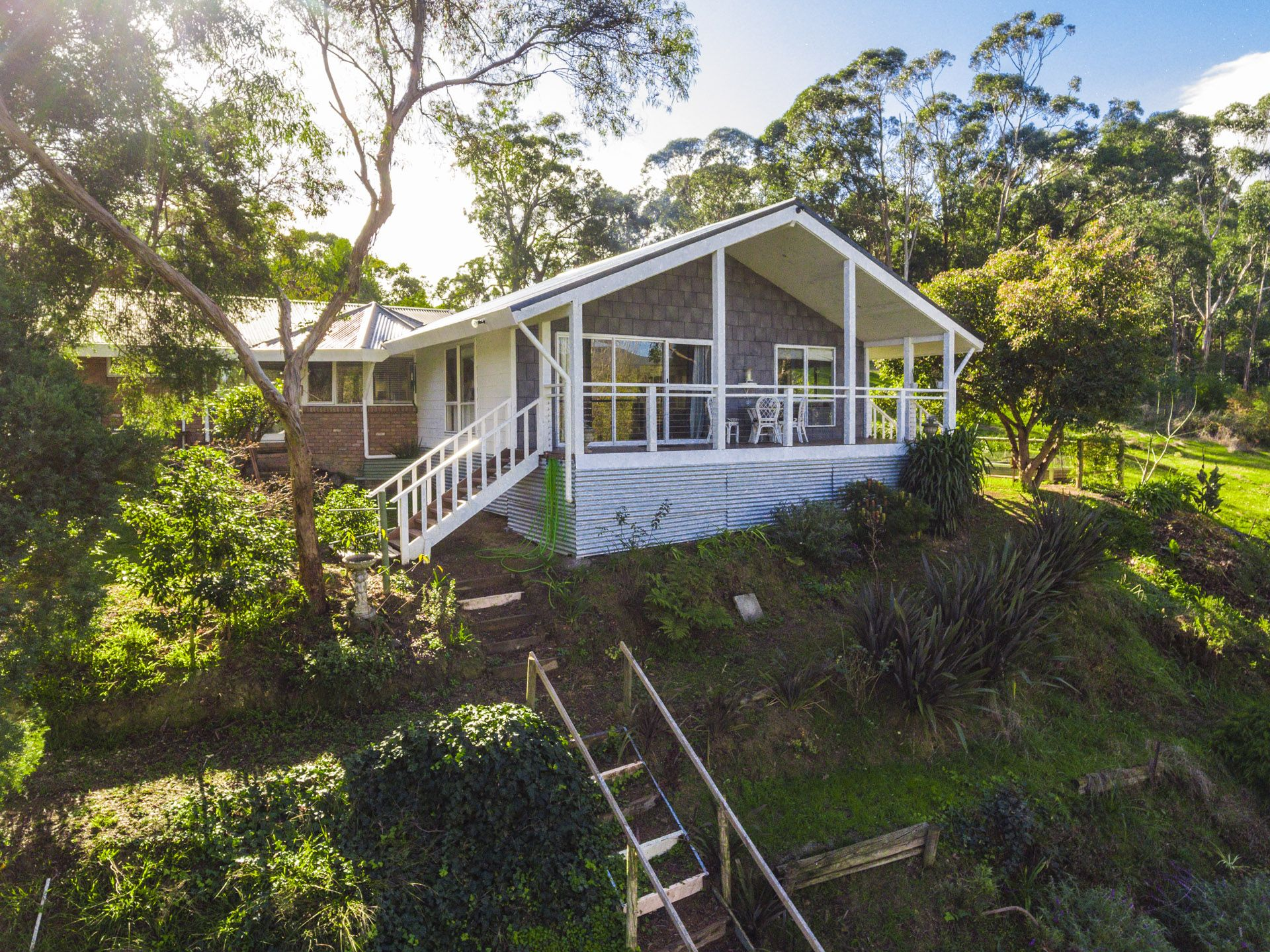 460A Maroondah Highway, HEALESVILLE, VIC, 3777 - Image