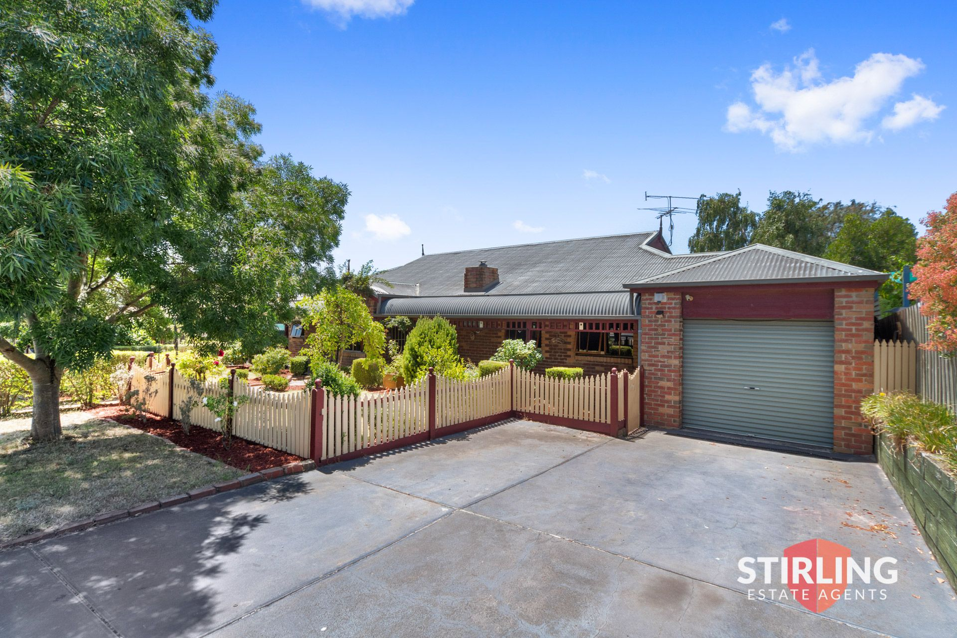 8 Channel Crescent, BLIND BIGHT, VIC, 3980 - Image