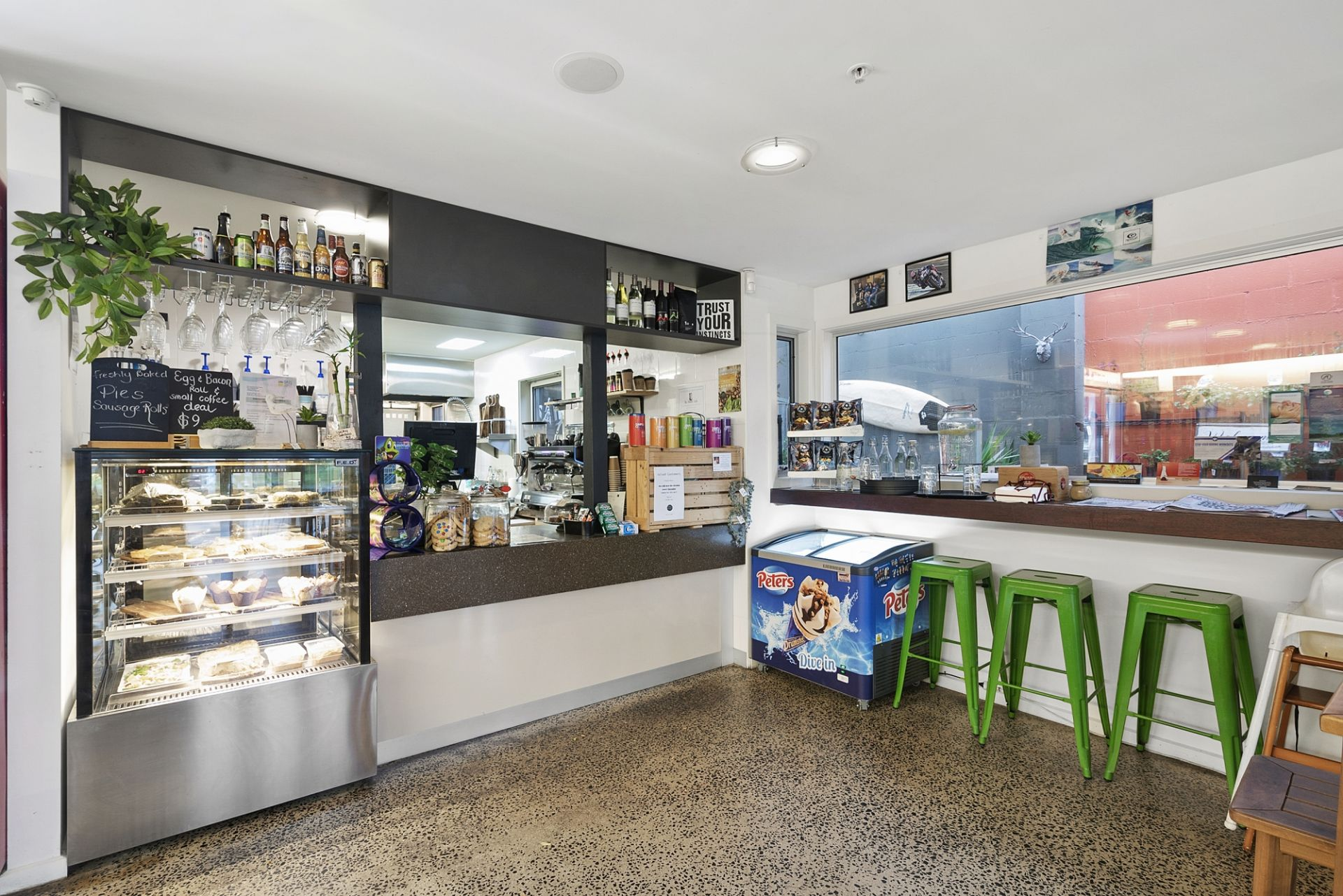 4 Bluebird Court, COWES, VIC, 3922 - Image