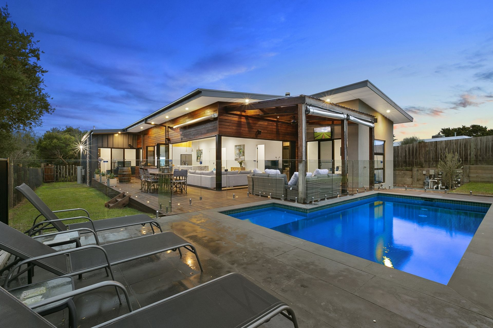 6 Nero Avenue, ST ANDREWS BEACH, VIC, 3941 - Image