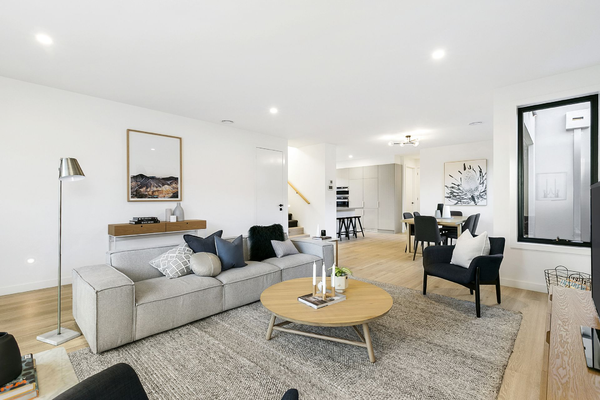 33 Separation Street, MORNINGTON, VIC, 3931 - Image