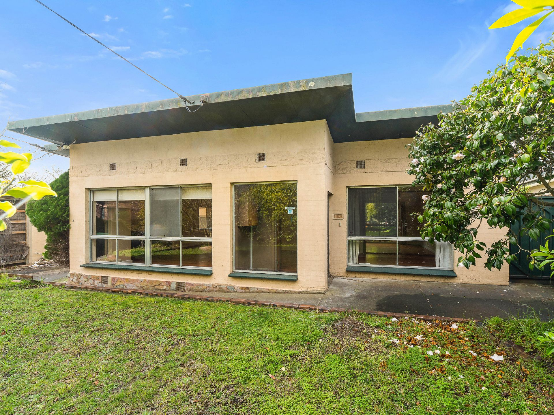 11 Watson Street, FRANKSTON SOUTH, VIC, 3199 - Image