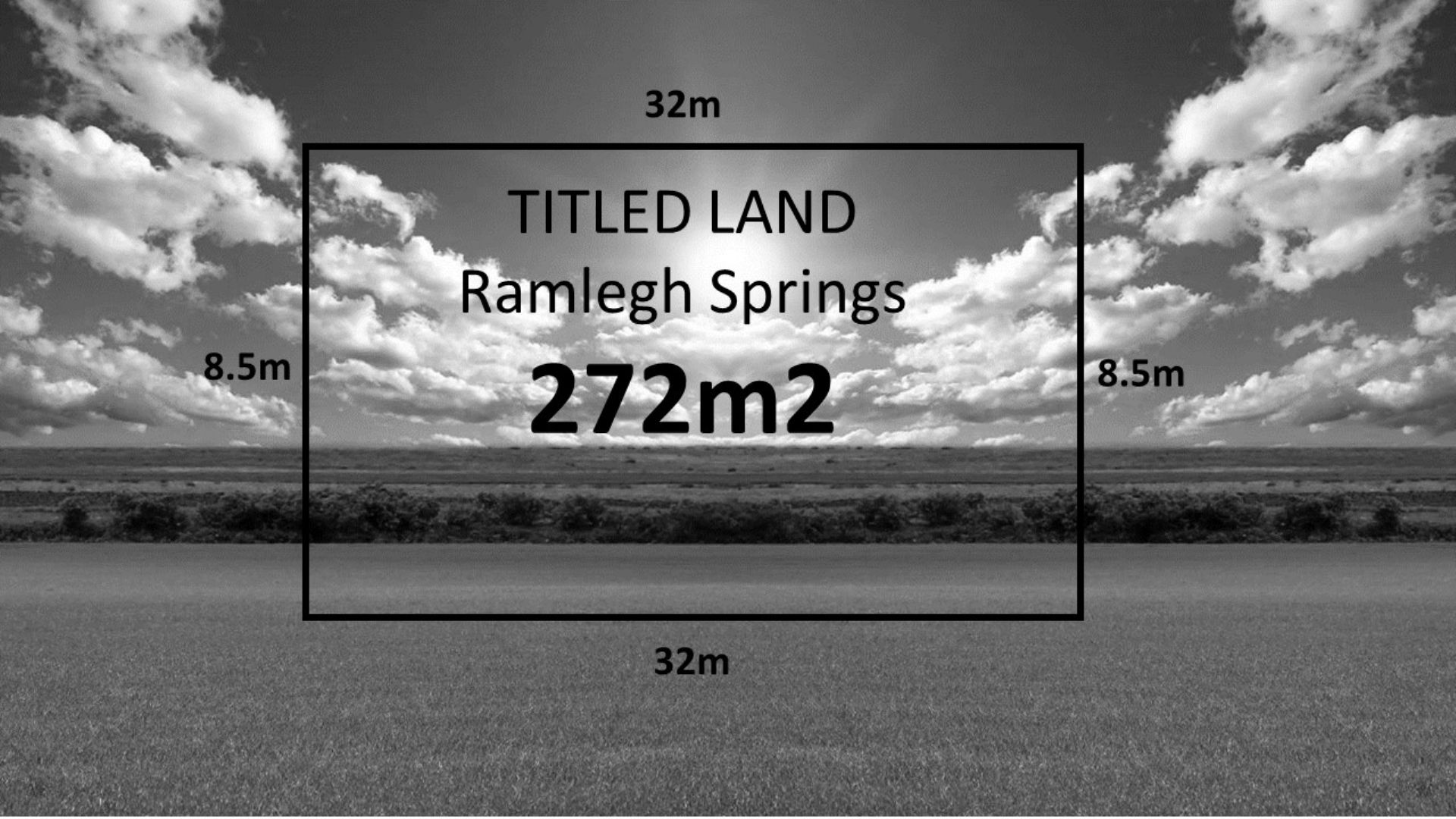 Lot 1712 Walhallow Drive, CLYDE NORTH, VIC, 3978 - Image