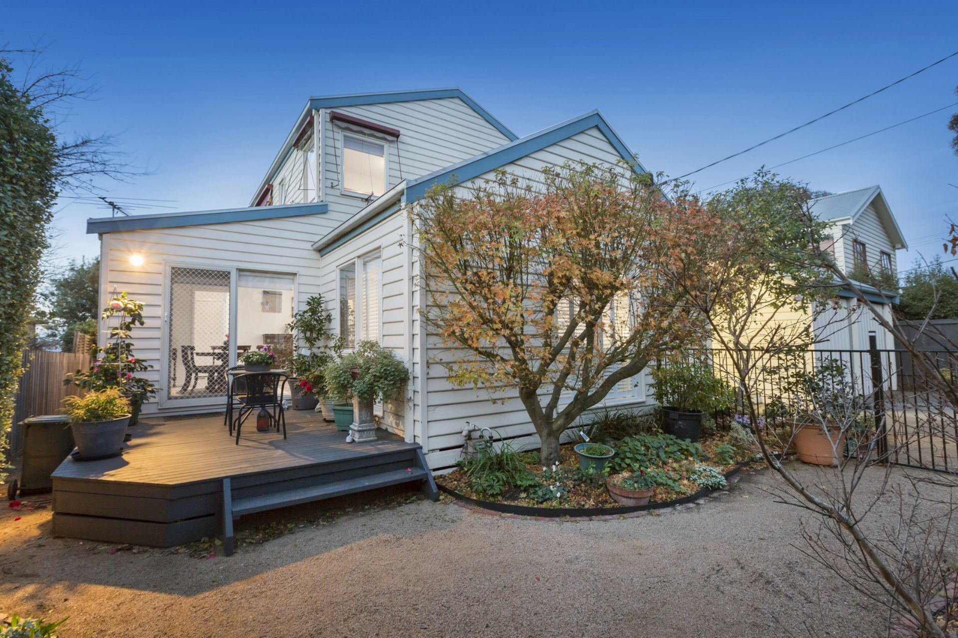 25 Oakland Street, MORNINGTON, VIC, 3931 - Image