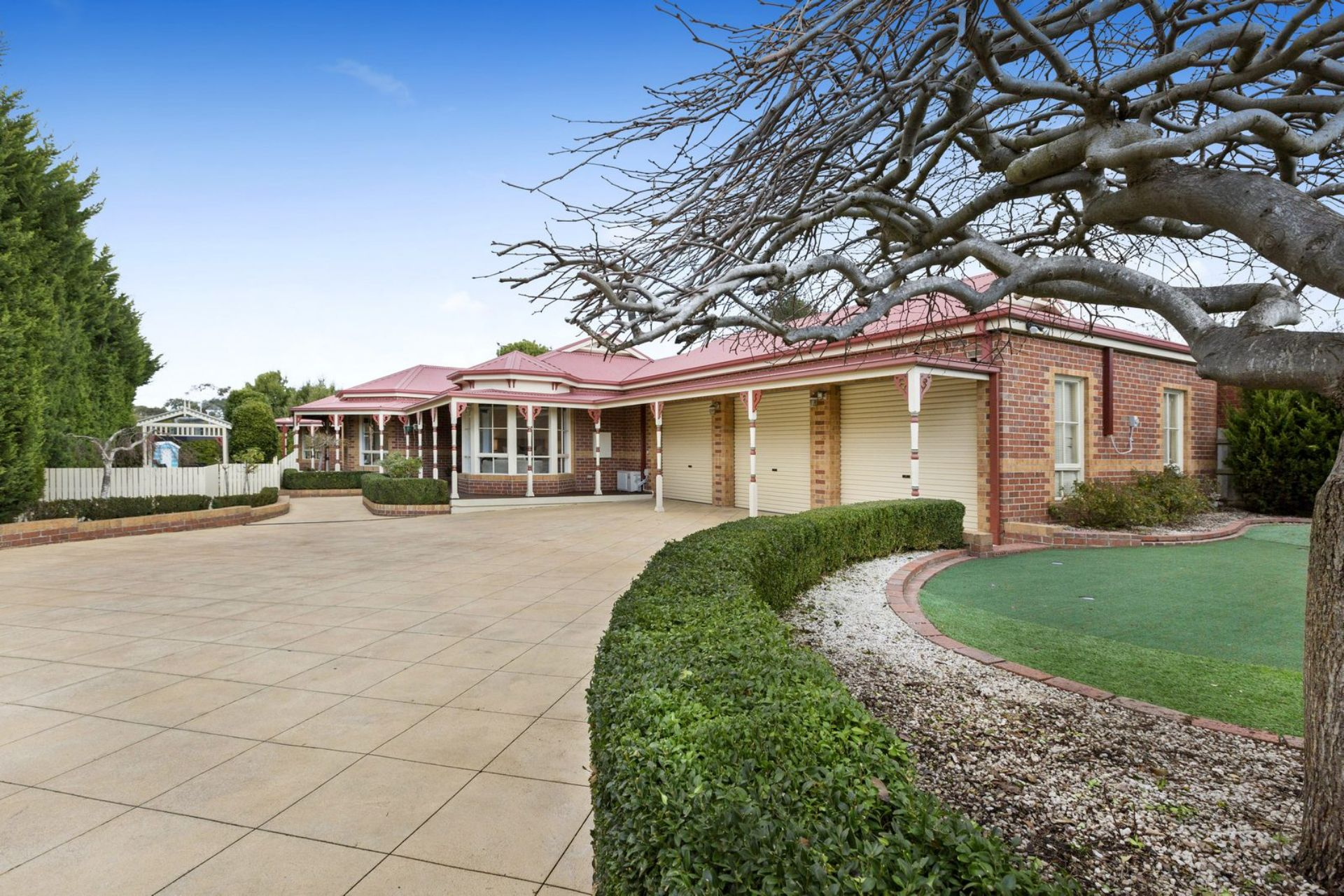 14 Boormanii Drive, MORNINGTON, VIC, 3931 - Image