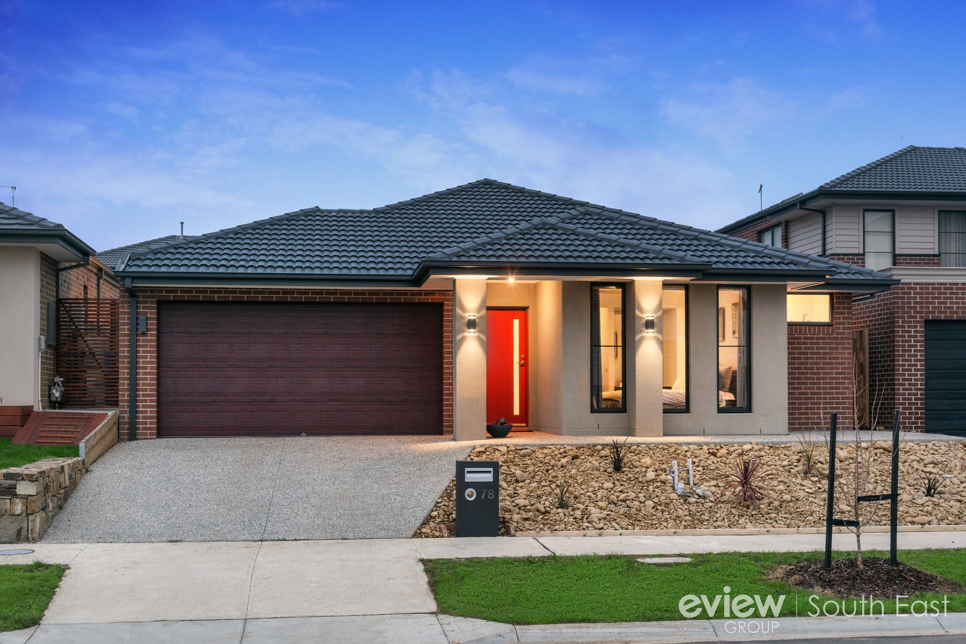 78 Barley Crescent, CLYDE NORTH, VIC, 3978 - Image