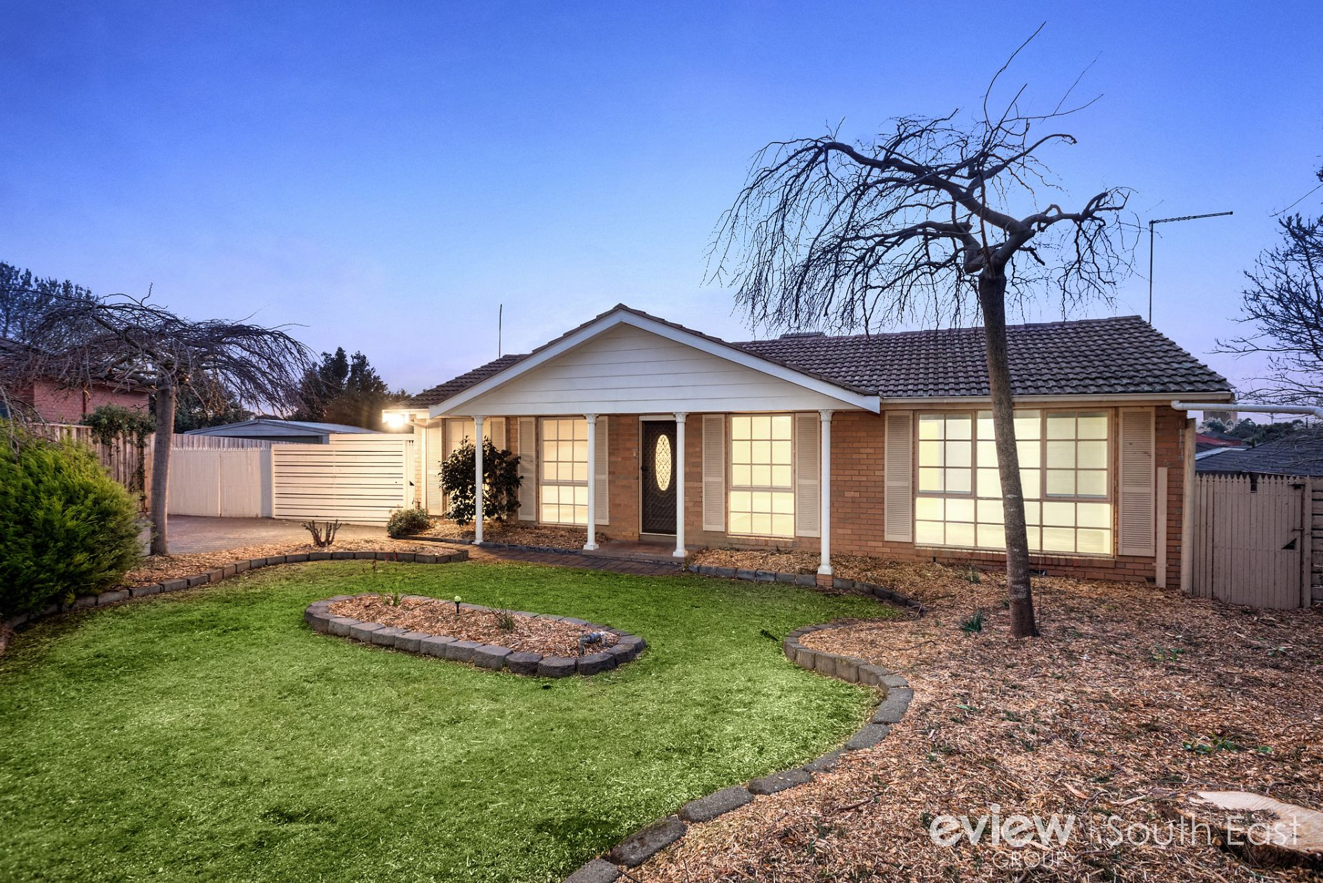 9 St James Court, NARRE WARREN, VIC, 3805 - Image
