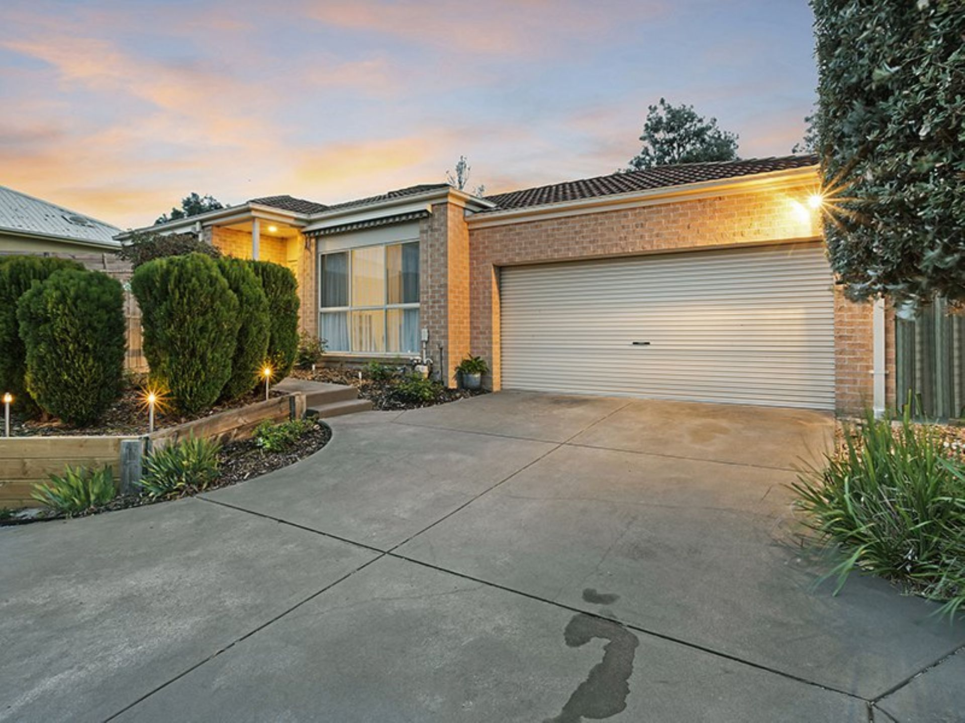 4/192 Beach Street, FRANKSTON, VIC, 3199 - Image