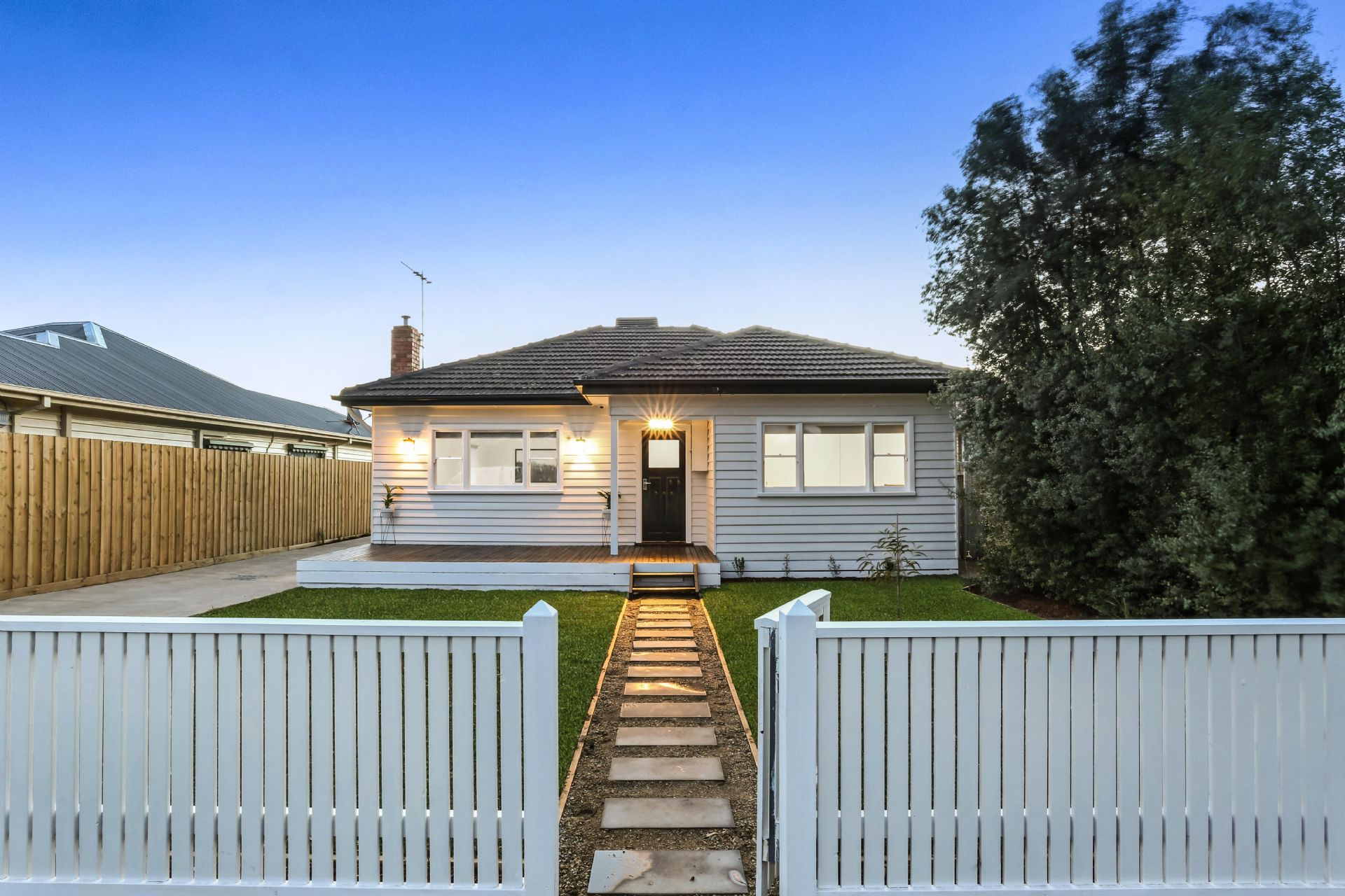 1/67 William Street, GLENROY, VIC, 3046 - Image