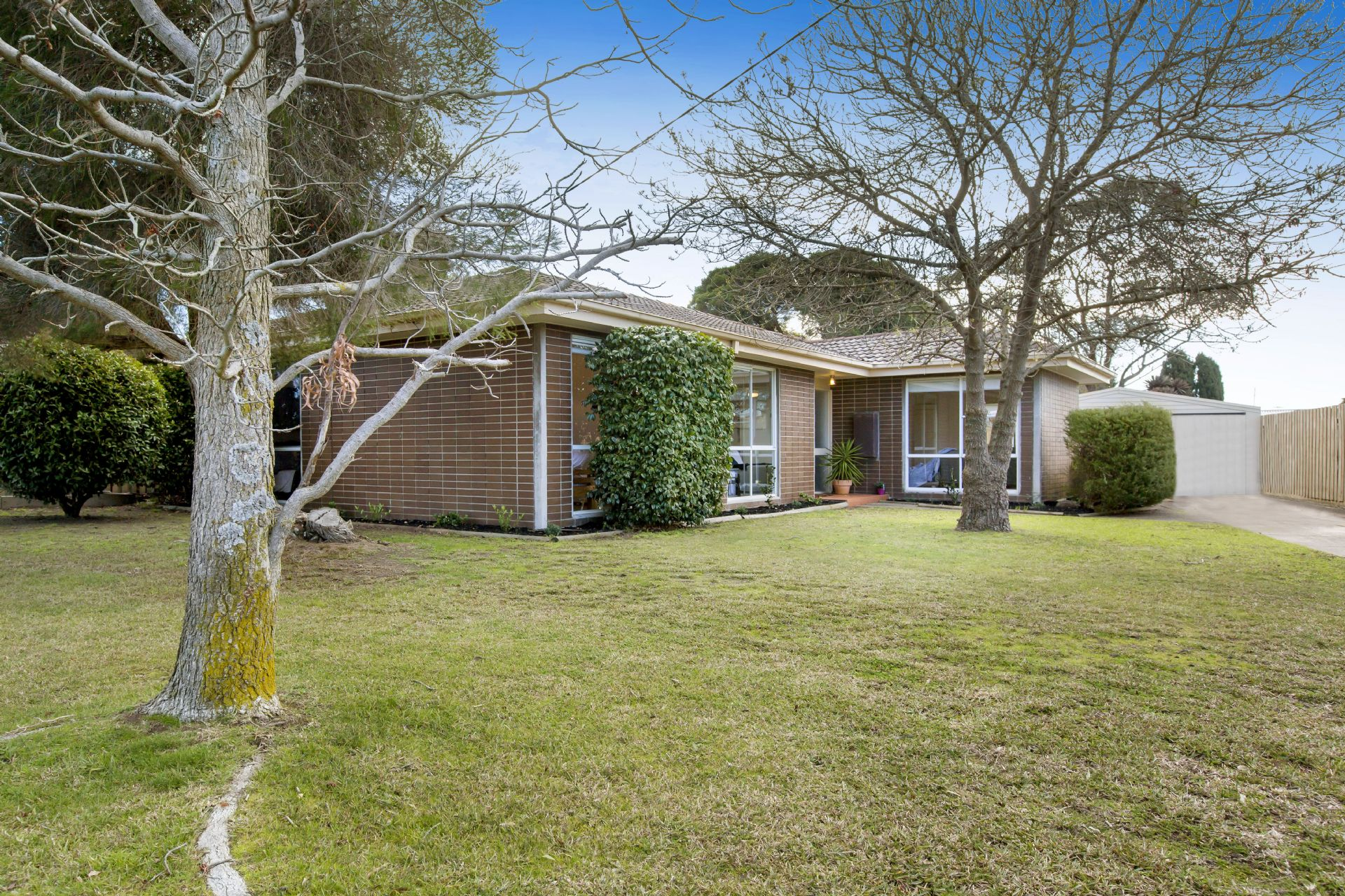 67 Robertson Drive, MORNINGTON, VIC, 3931 - Image
