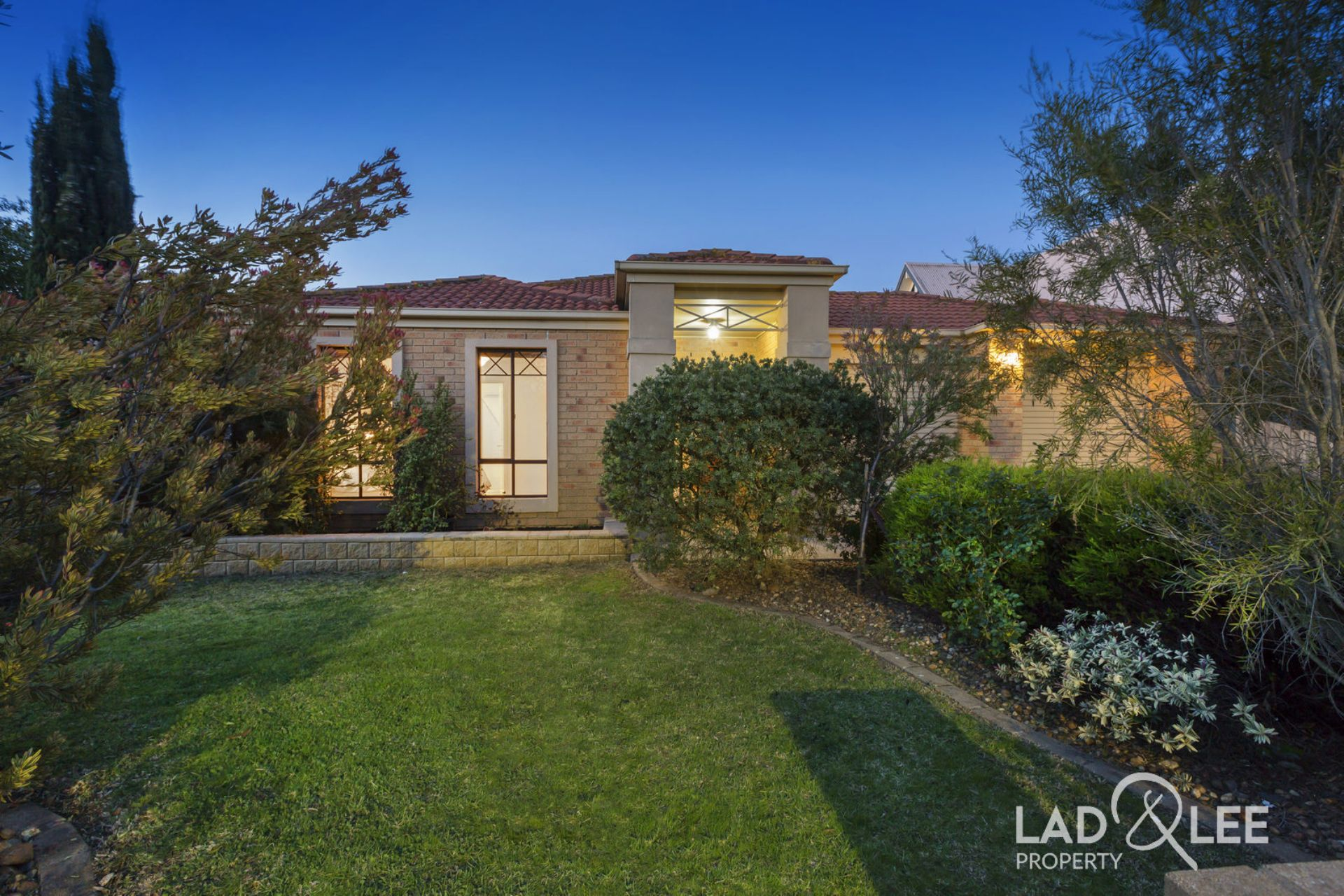 15 Driftwood Court, MOUNT MARTHA, VIC, 3934 - Image