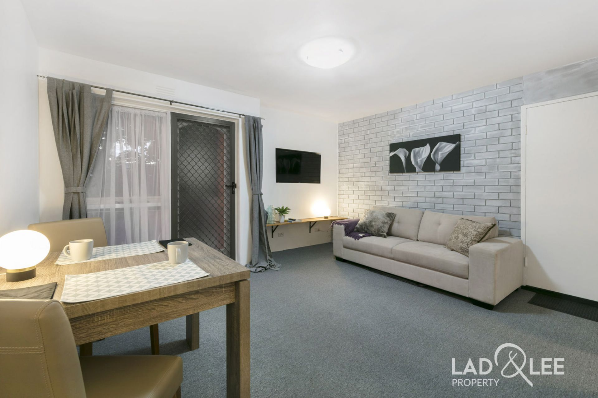 1/75 Frankston Flinders Road, FRANKSTON, VIC, 3199 - Image