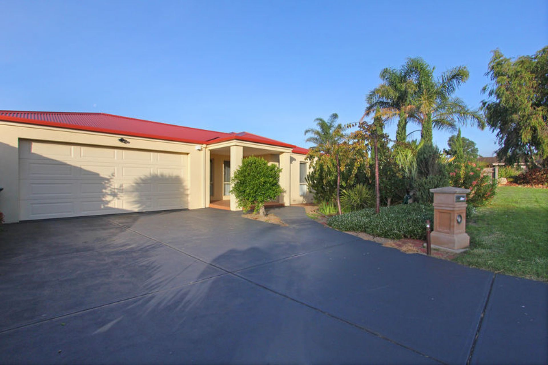 18 Fairway Circle, SAFETY BEACH, VIC, 3936 - Image
