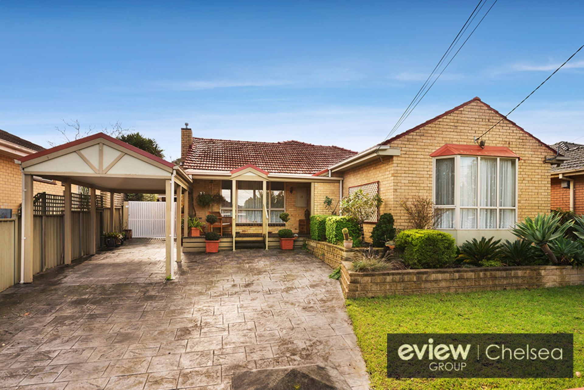 13 Glenthorne Drive, KEYSBOROUGH, VIC, 3173 - Image