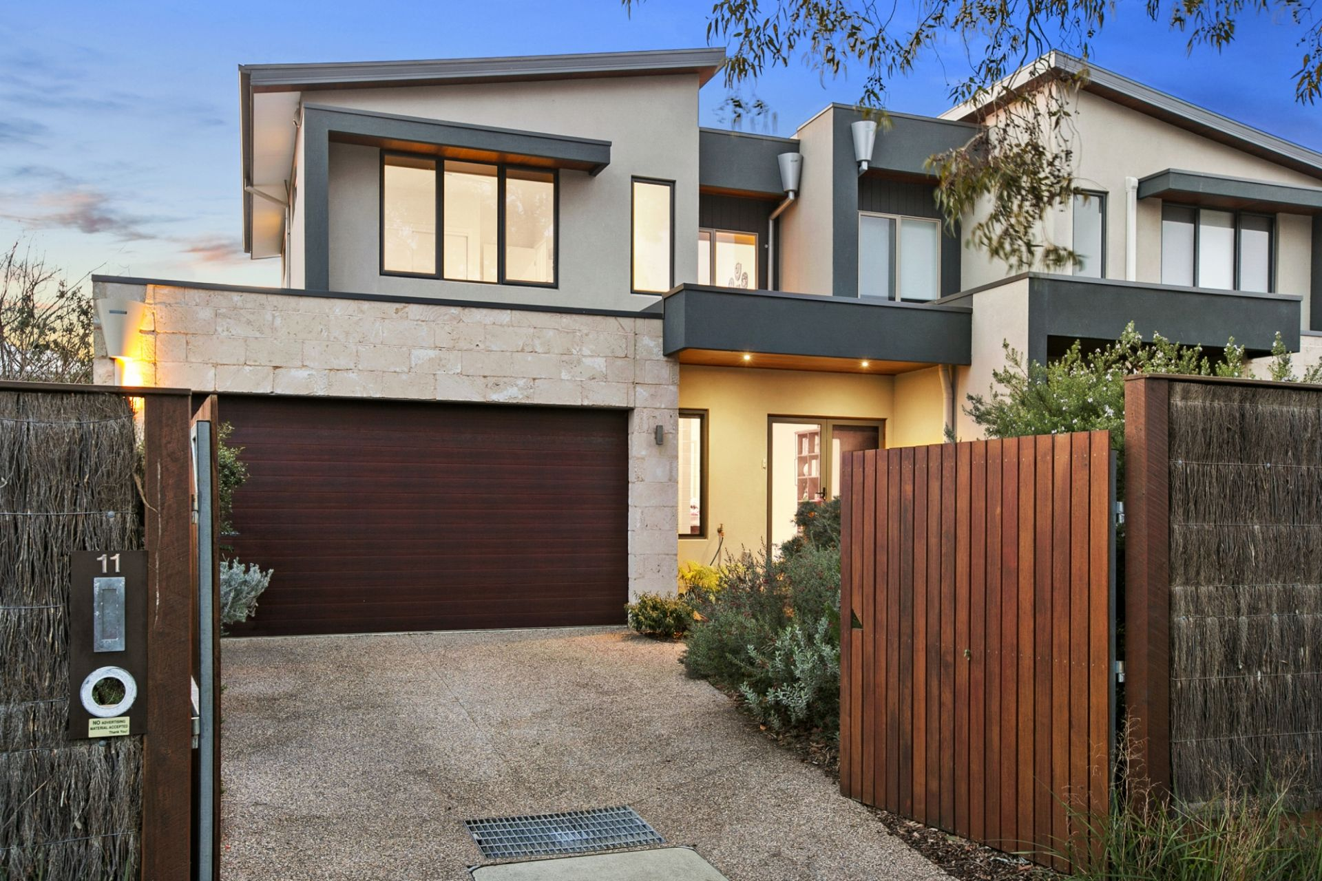 11 Downward Street, MORNINGTON, VIC, 3931 - Image