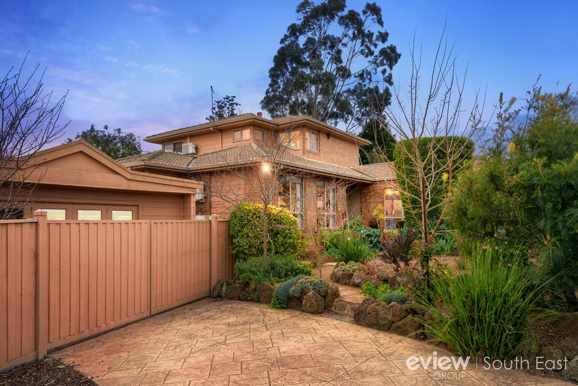 66 Norfolk Drive, NARRE WARREN, VIC, 3805 - Image