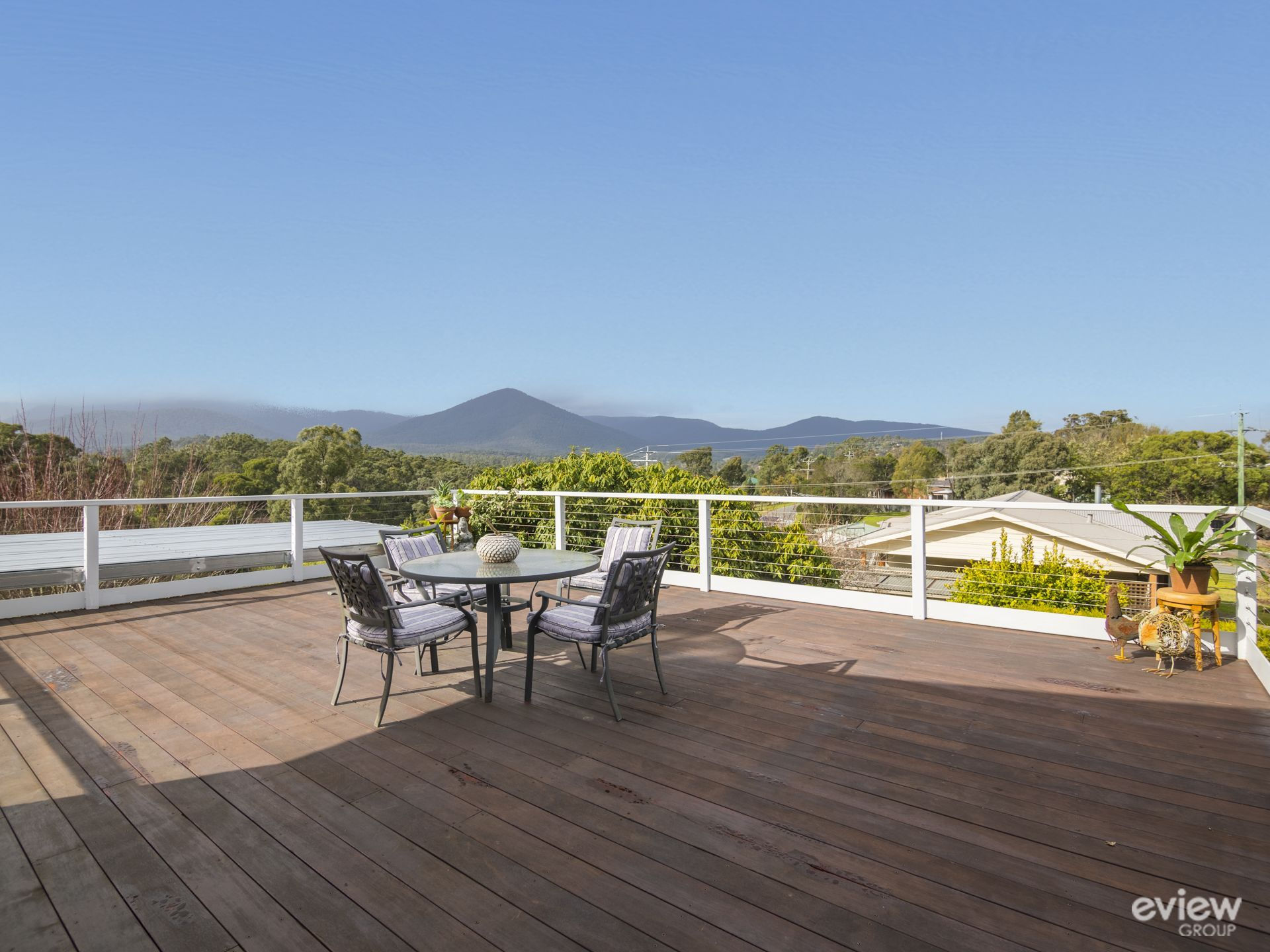 2 Dorothy Street, HEALESVILLE, VIC, 3777 - Image