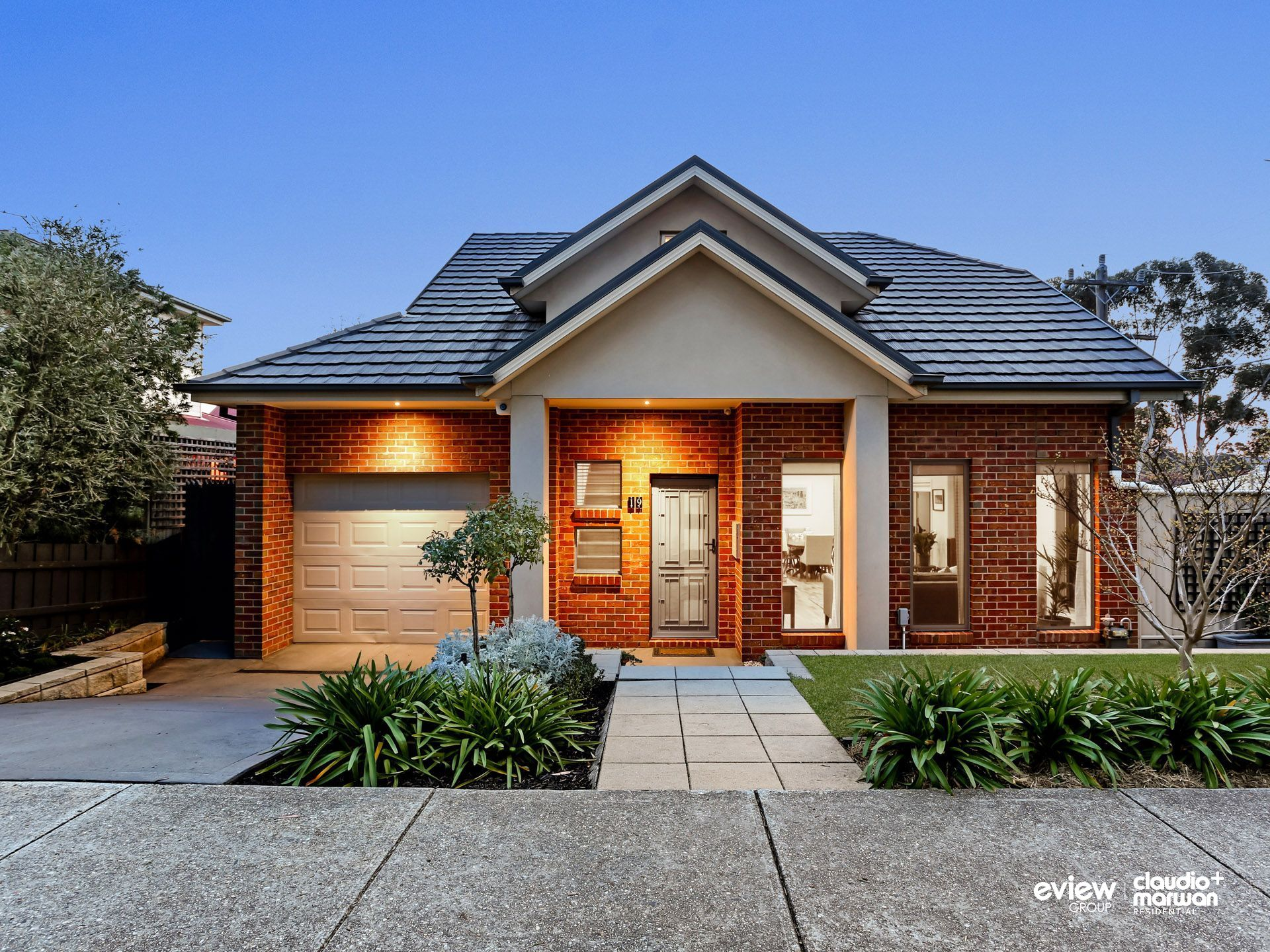 19 Station Road, OAK PARK, VIC, 3046 - Image