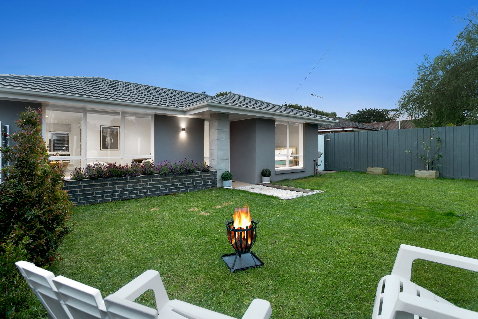 1/10 Grandview Grove, BAXTER, VIC, 3911 - Image
