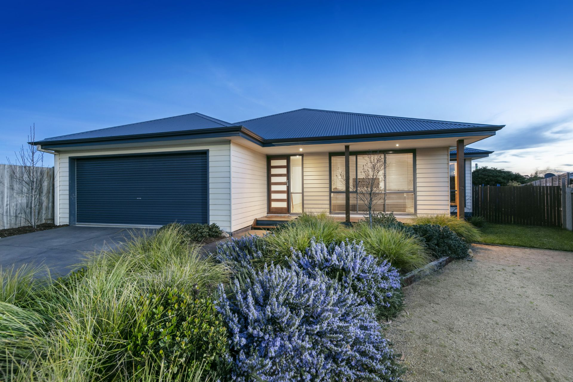 2 Maple View Court, MOUNT MARTHA, VIC, 3934 - Image