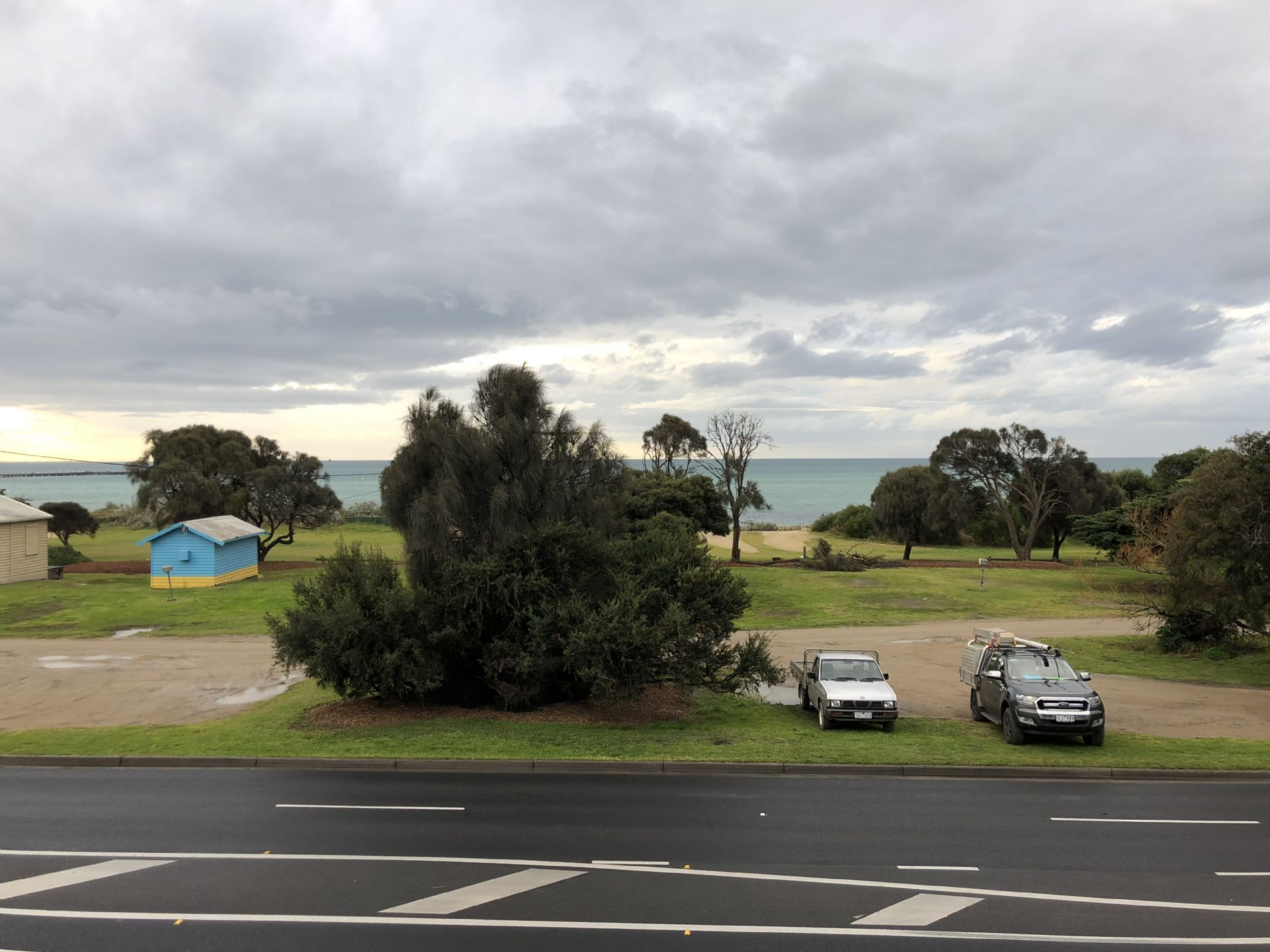 2291A Point Nepean Road, RYE, VIC, 3941 - Image