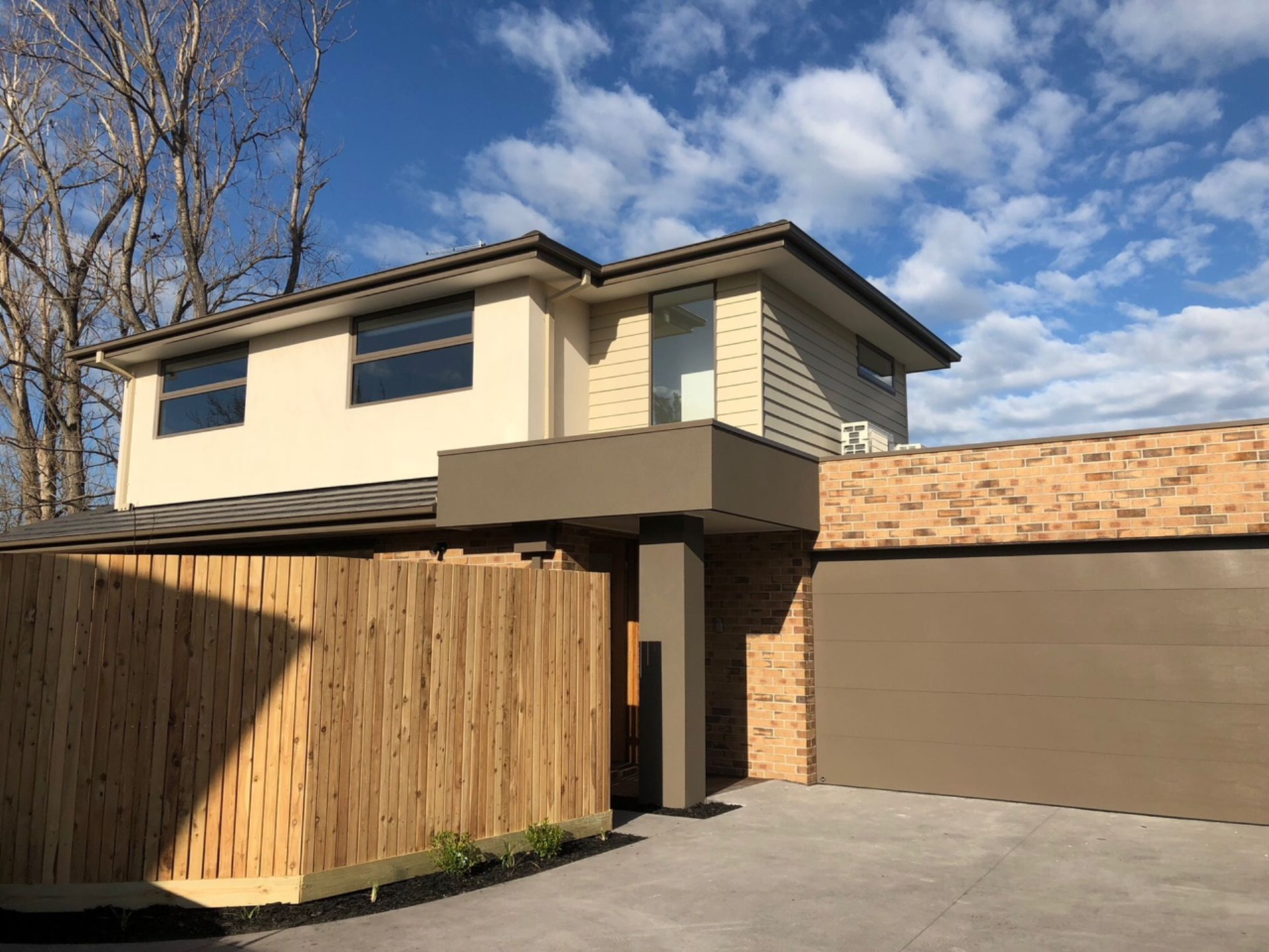 3/72 Northcliffe Road, EDITHVALE, VIC, 3196 - Image