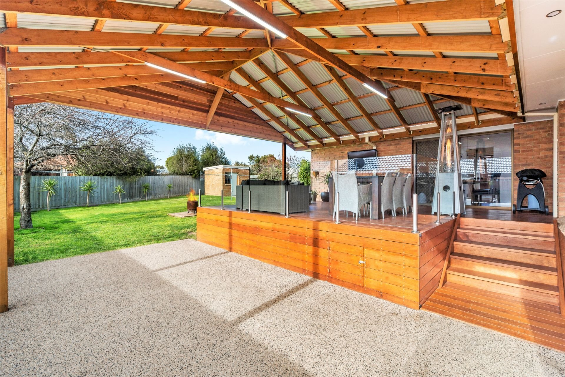 2 Zsi Zsi Court, SOMERVILLE, VIC, 3912 - Image