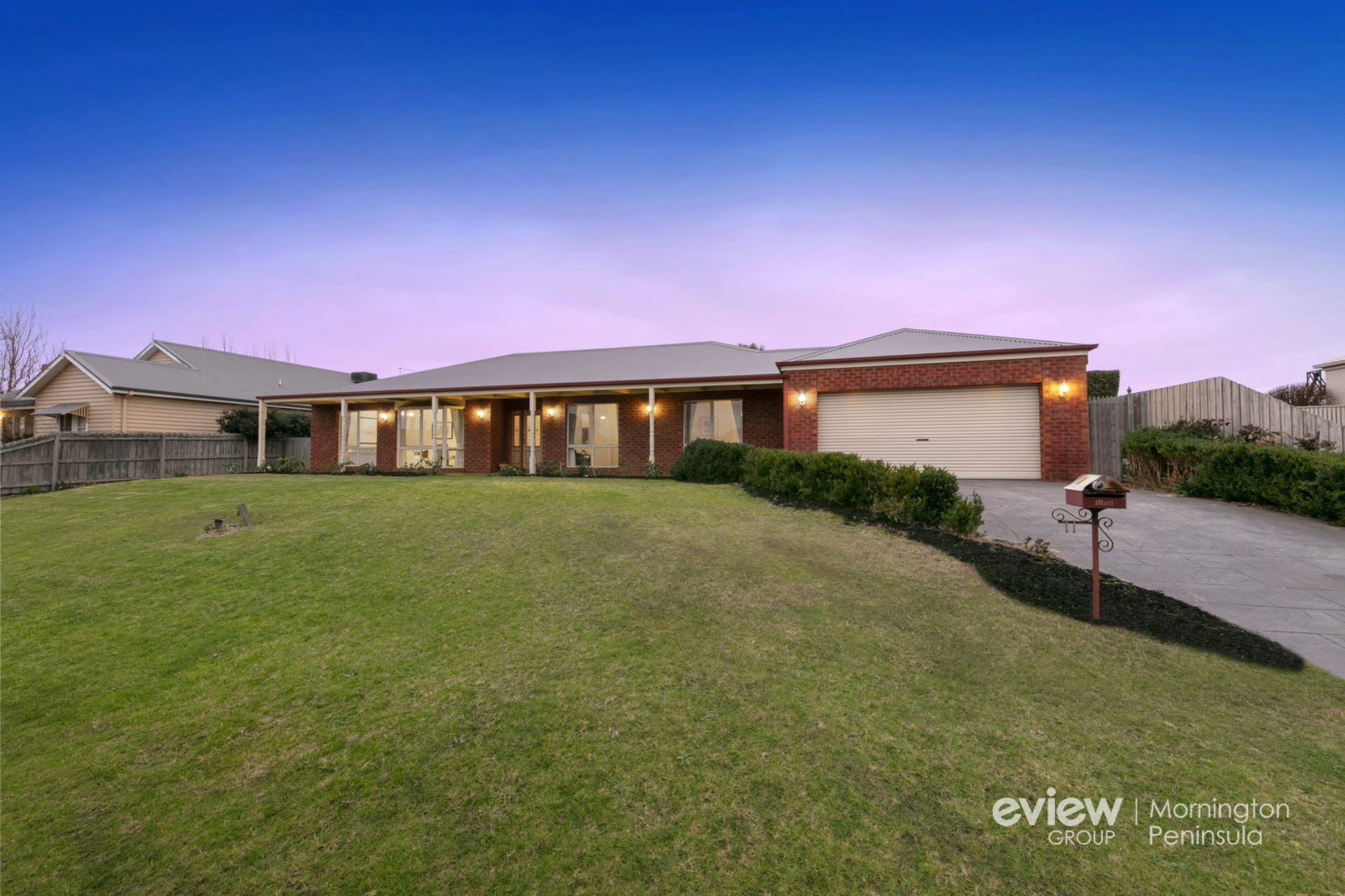 11 Moonrise Place, MORNINGTON, VIC, 3931 - Image