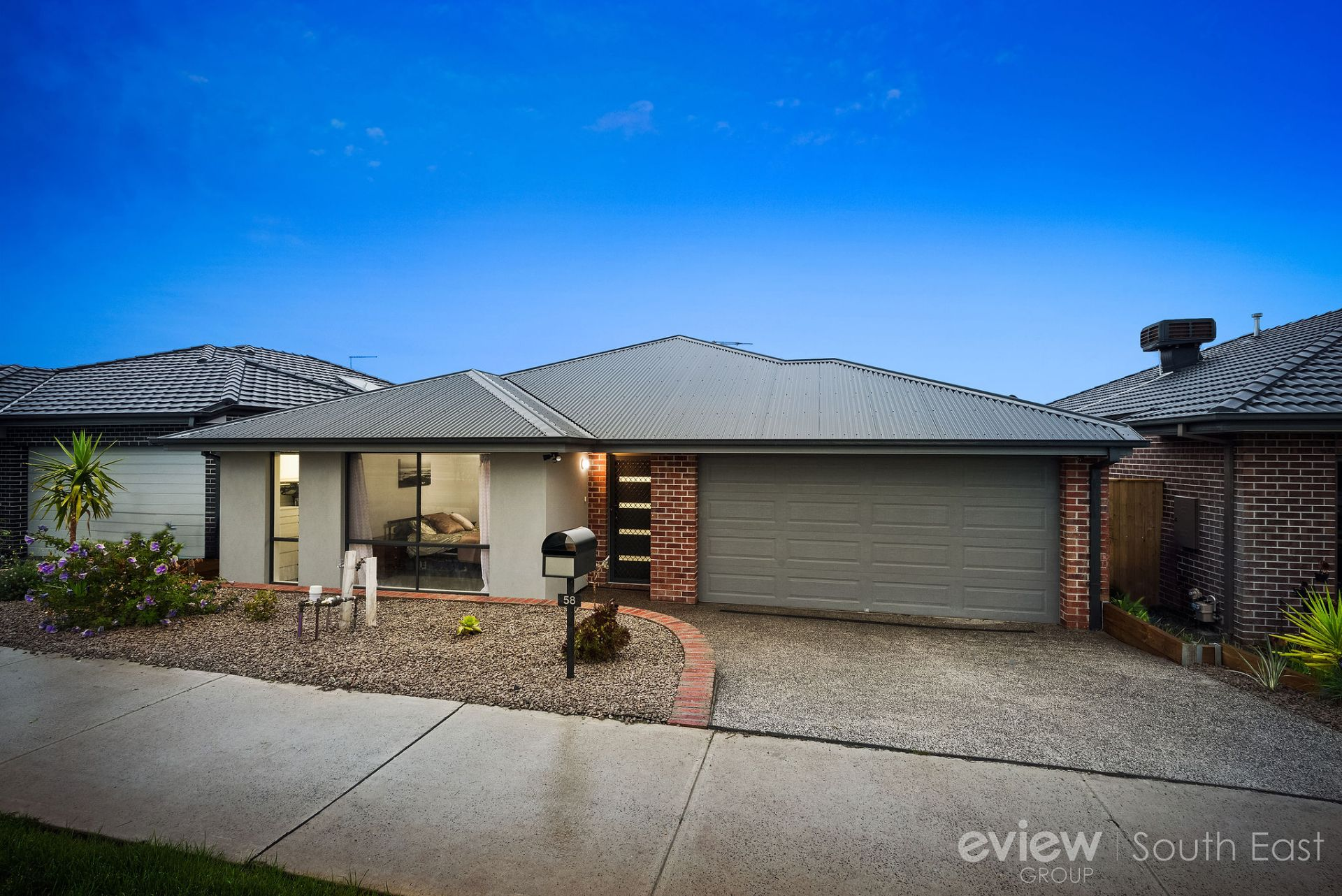 58 Fintona Crescent, CRANBOURNE WEST, VIC, 3977 - Image