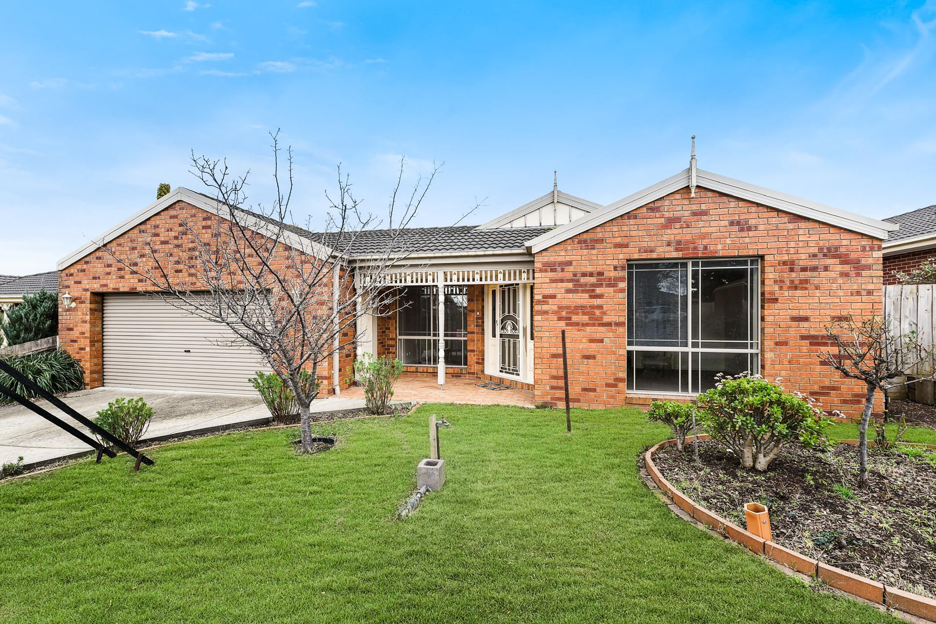 5 Haydn Place, NARRE WARREN SOUTH, VIC, 3805 - Image