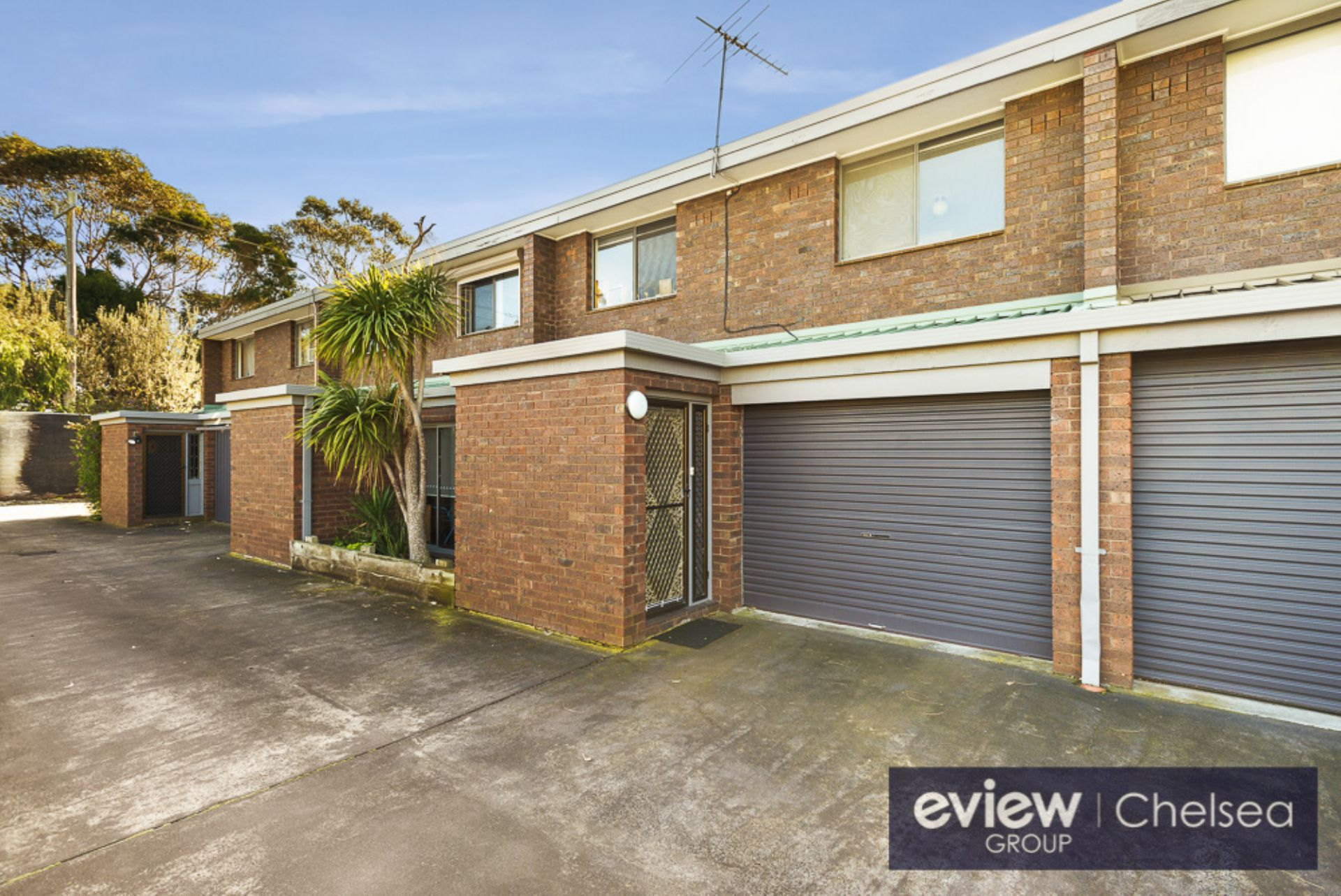 18/17-21 Claude Street, SEAFORD, VIC, 3198 - Image