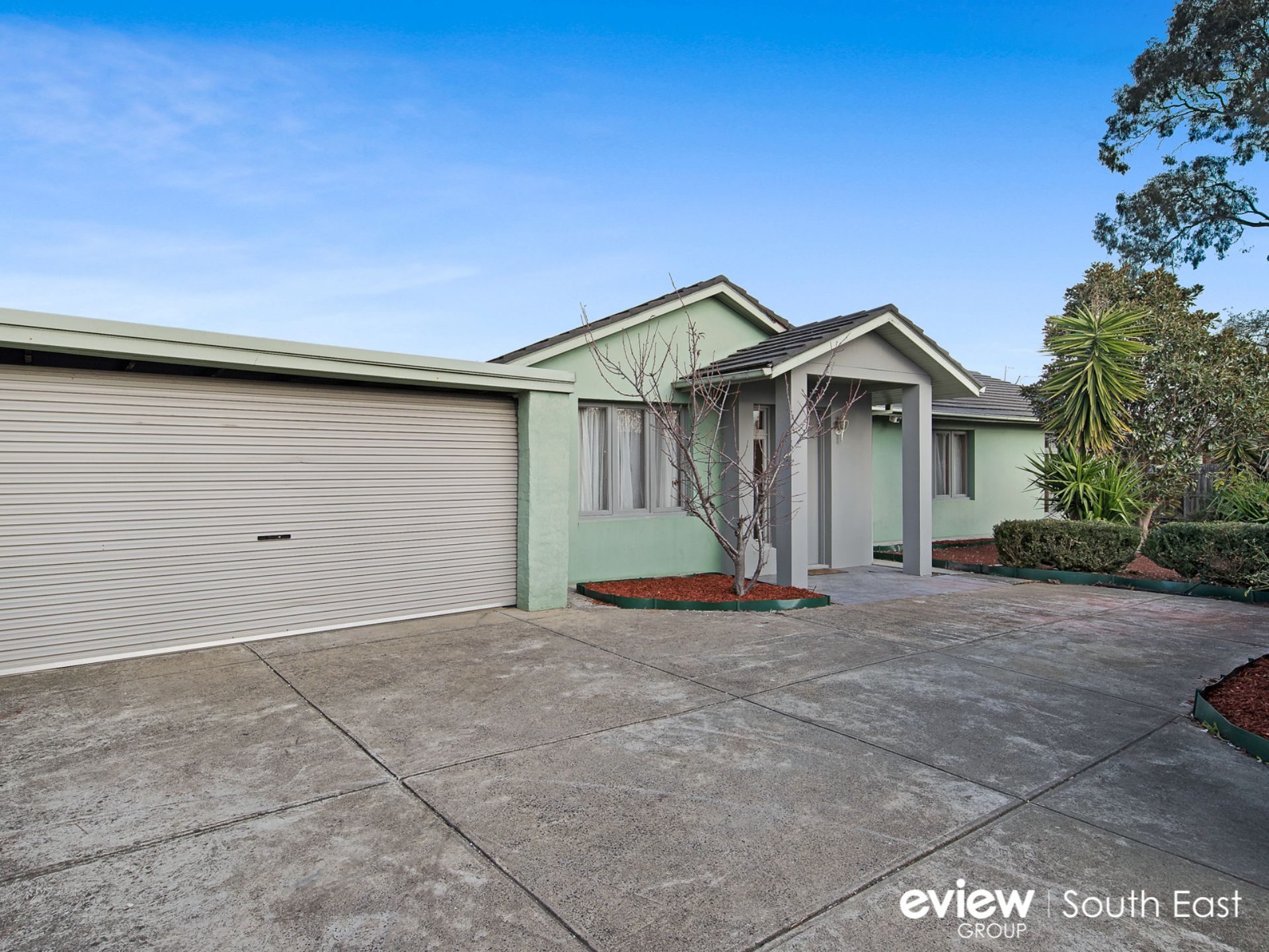 89 Ellendale Road, NOBLE PARK, VIC, 3174 - Image