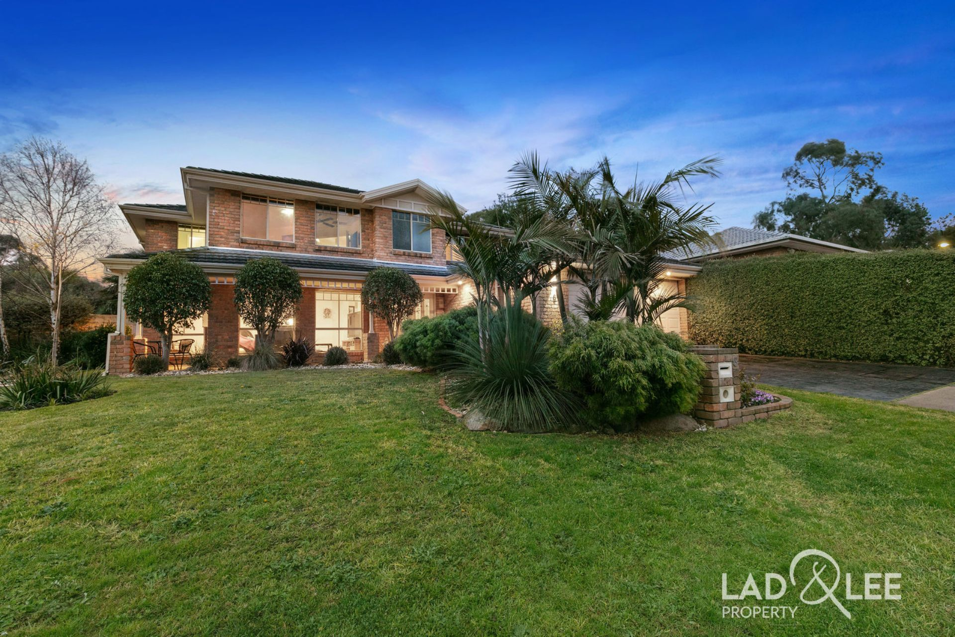 6 Elderberry Place, FRANKSTON SOUTH, VIC, 3199 - Image