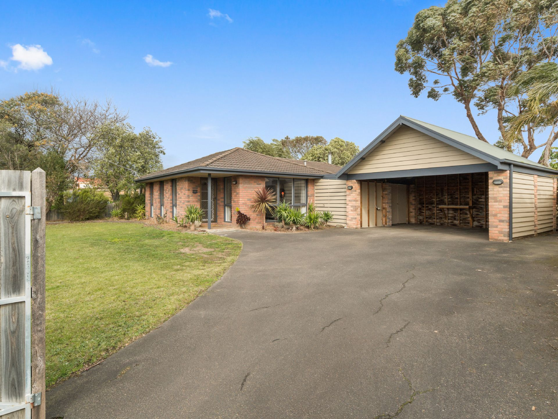 29 Wiltshire Drive, SOMERVILLE, VIC, 3912 - Image