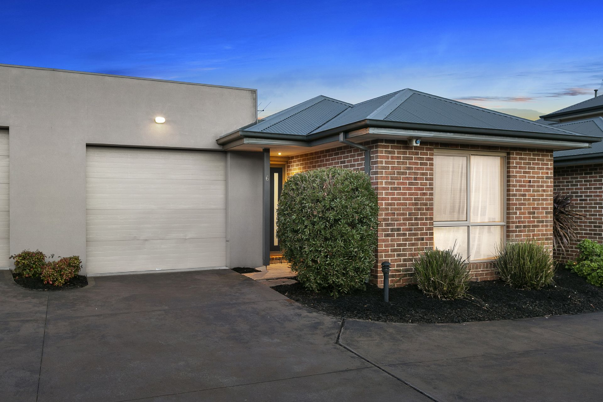 6/167 Bentons Road, MORNINGTON, VIC, 3931 - Image