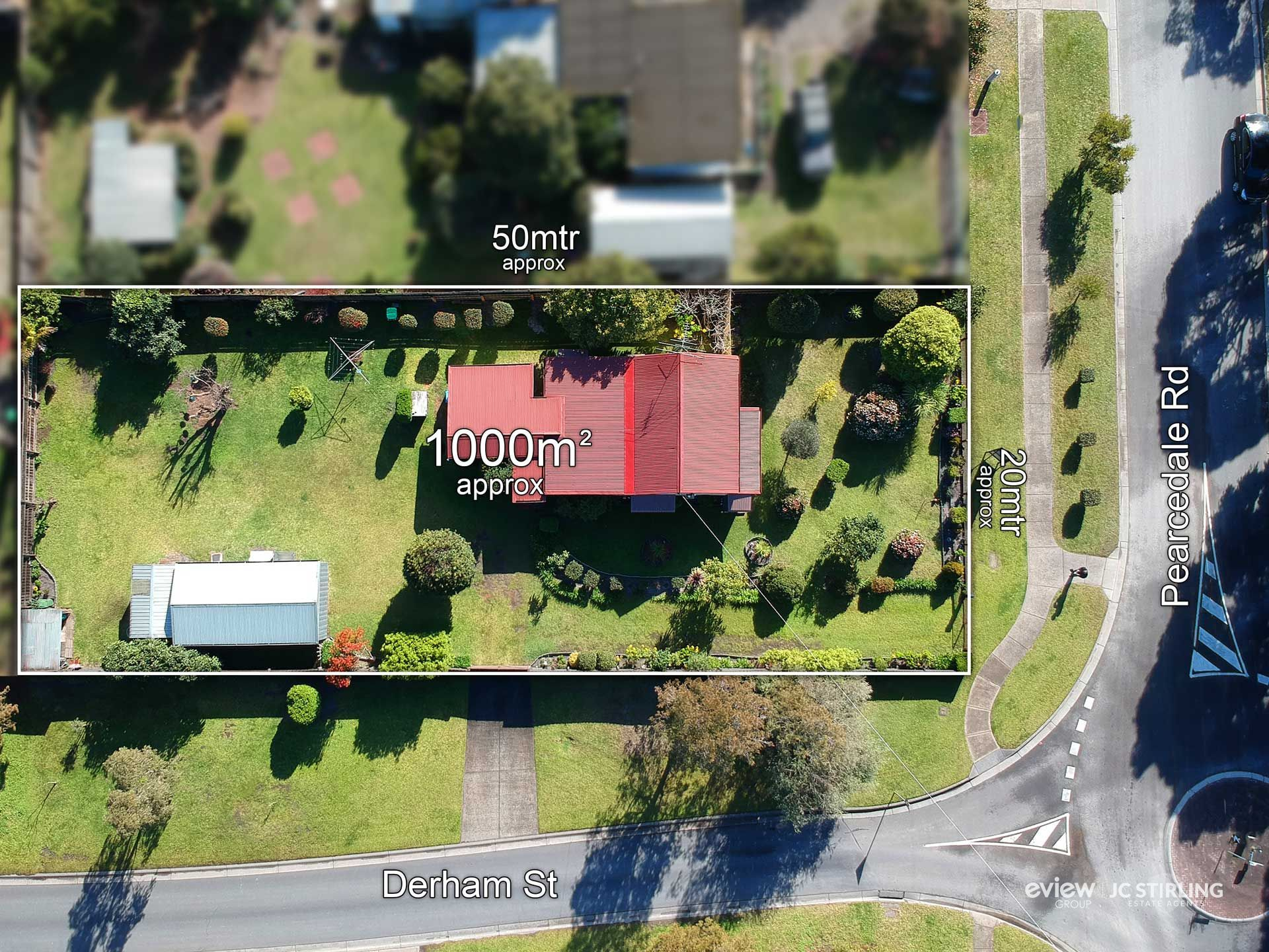 27 Pearcedale Road, PEARCEDALE, VIC, 3912 - Image