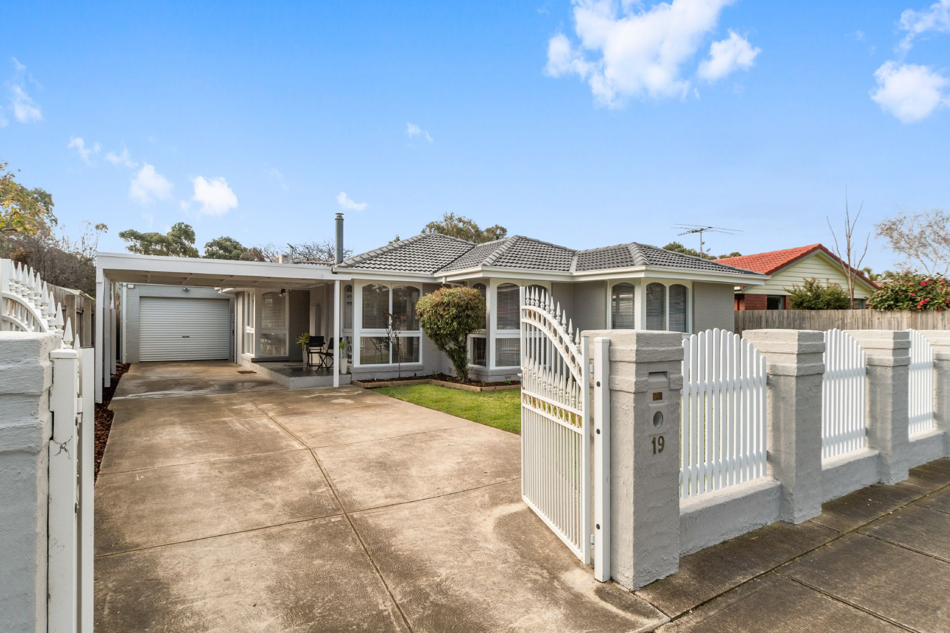 19 Maple Street, SEAFORD, VIC, 3198 - Image