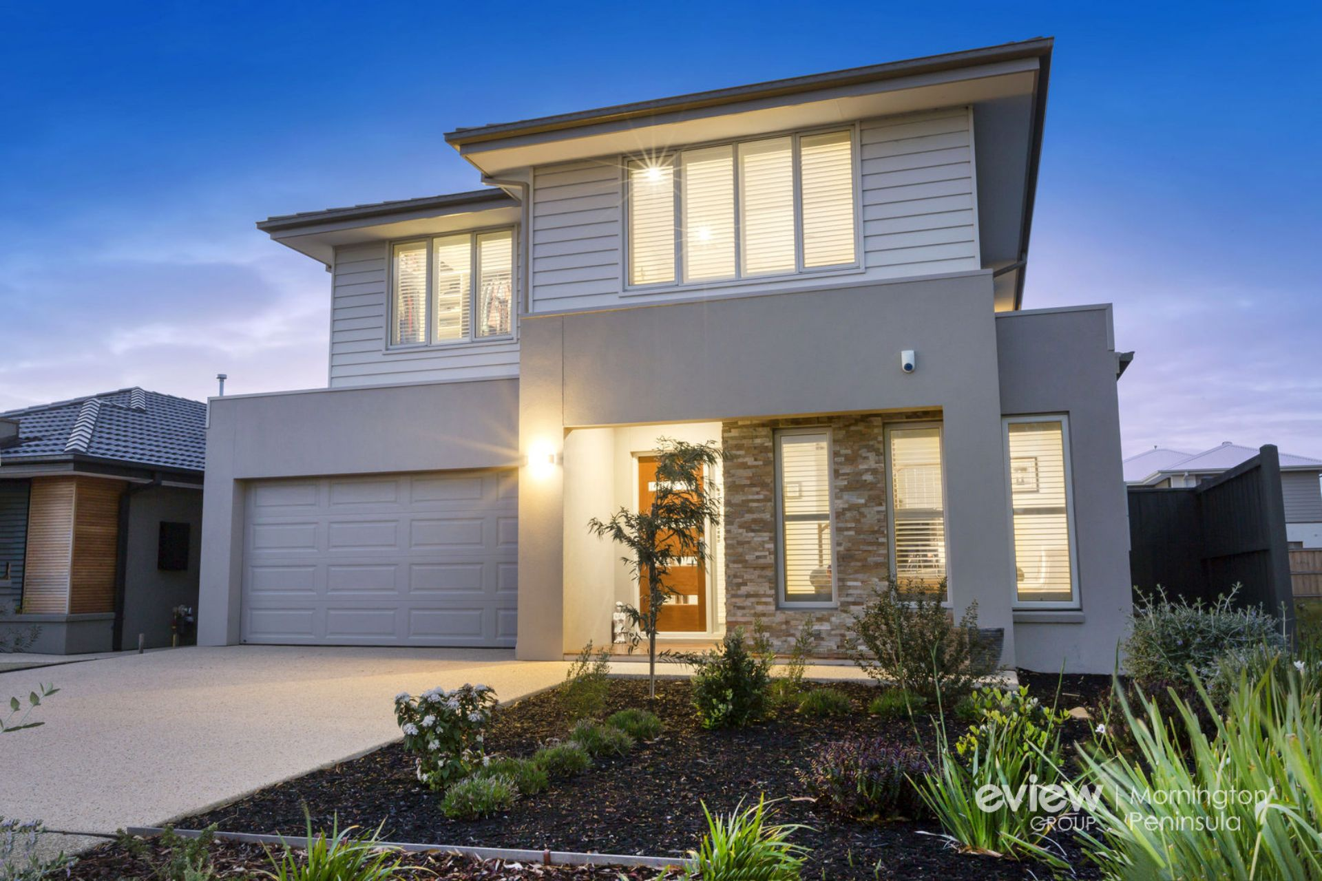 35 Seahaven Way, SAFETY BEACH, VIC, 3936 - Image