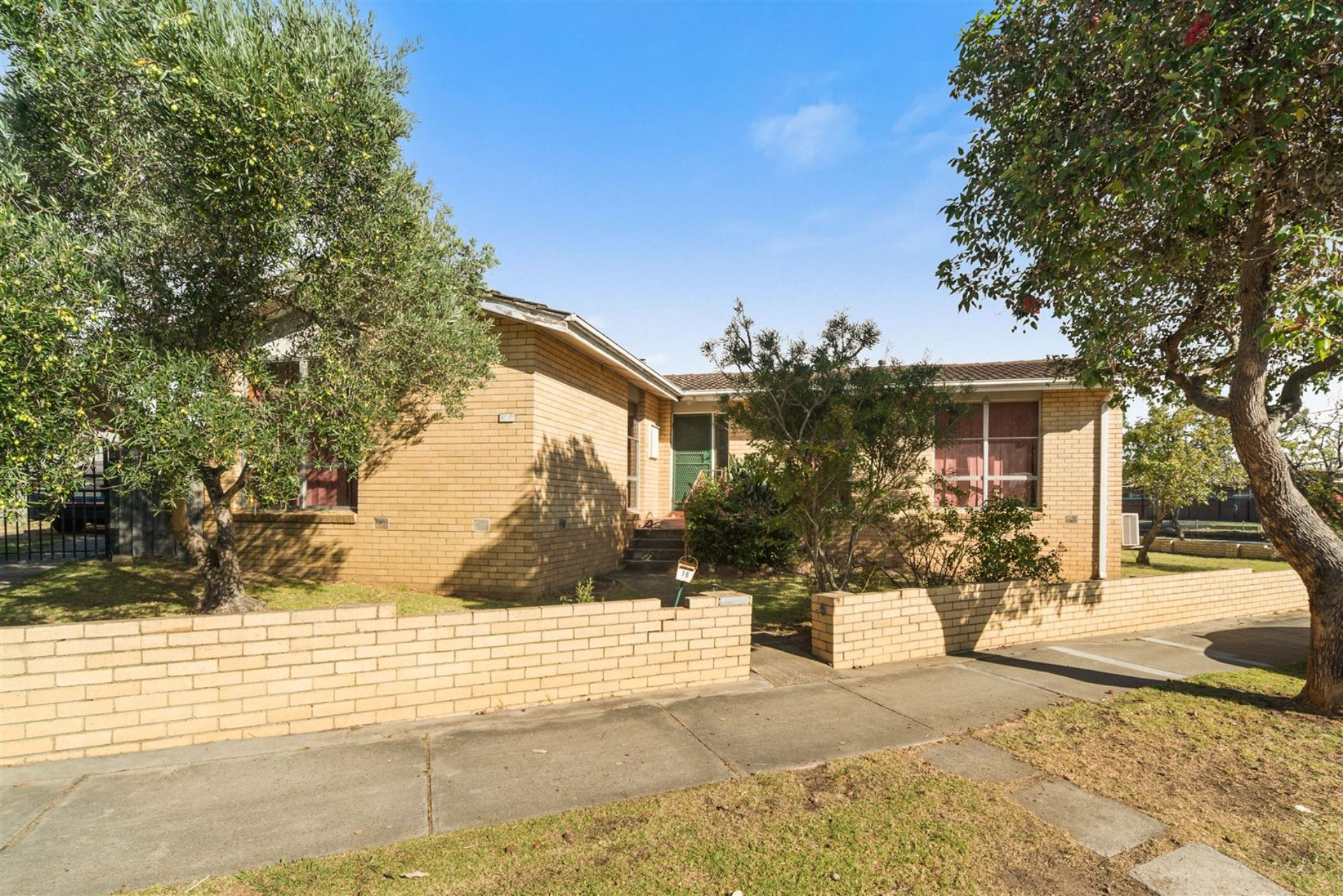 16 Silver Avenue, FRANKSTON NORTH, VIC, 3200 - Image