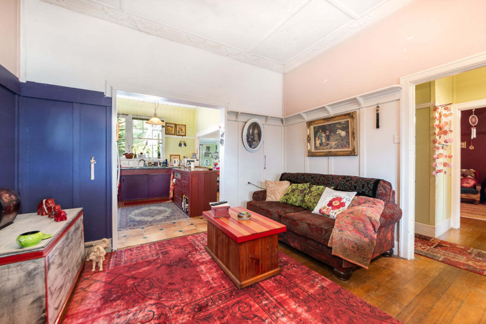 83 Eastbourne Road, ROSEBUD, VIC, 3939 - Image