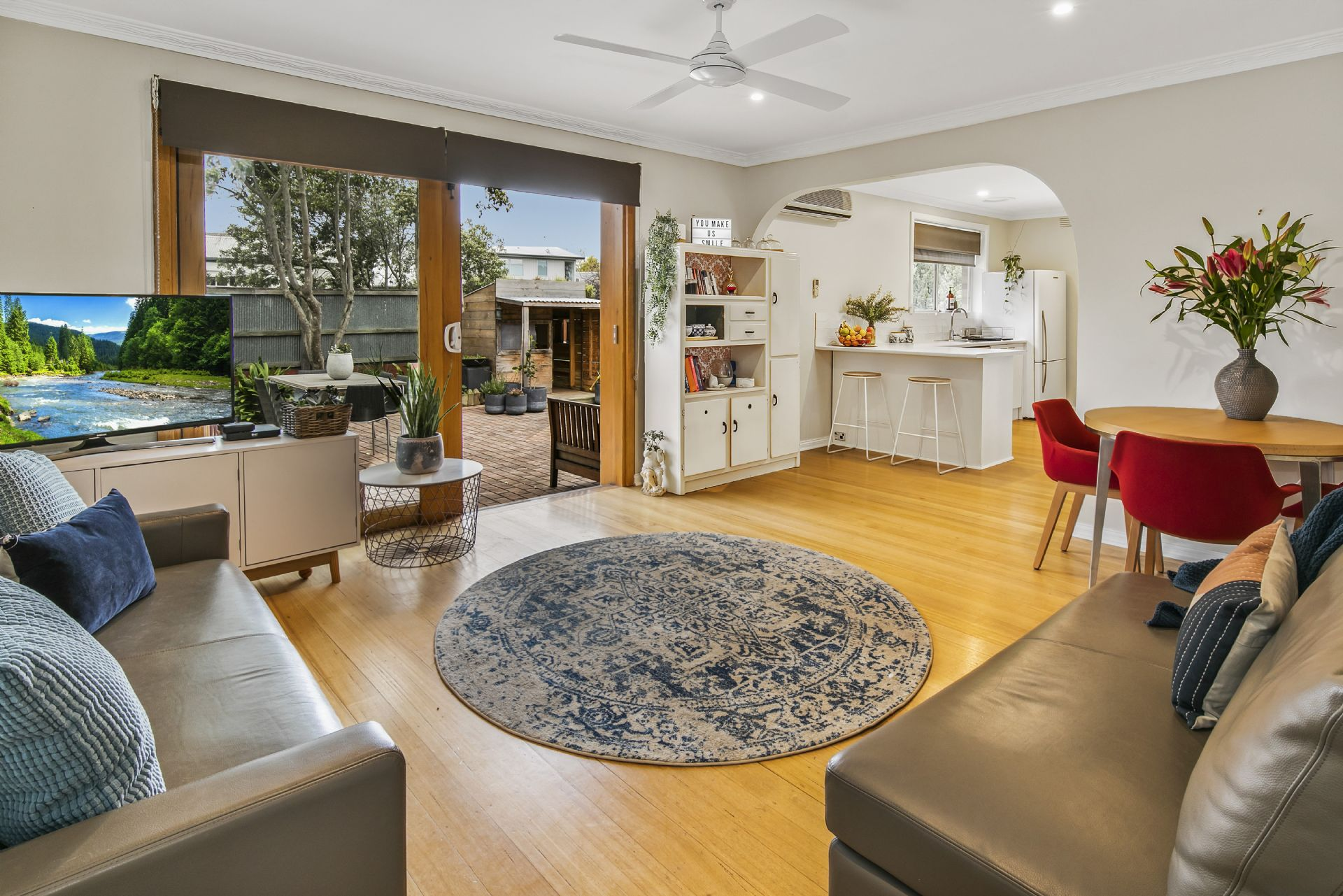 1/12 Separation Street, MORNINGTON, VIC, 3931 - Image