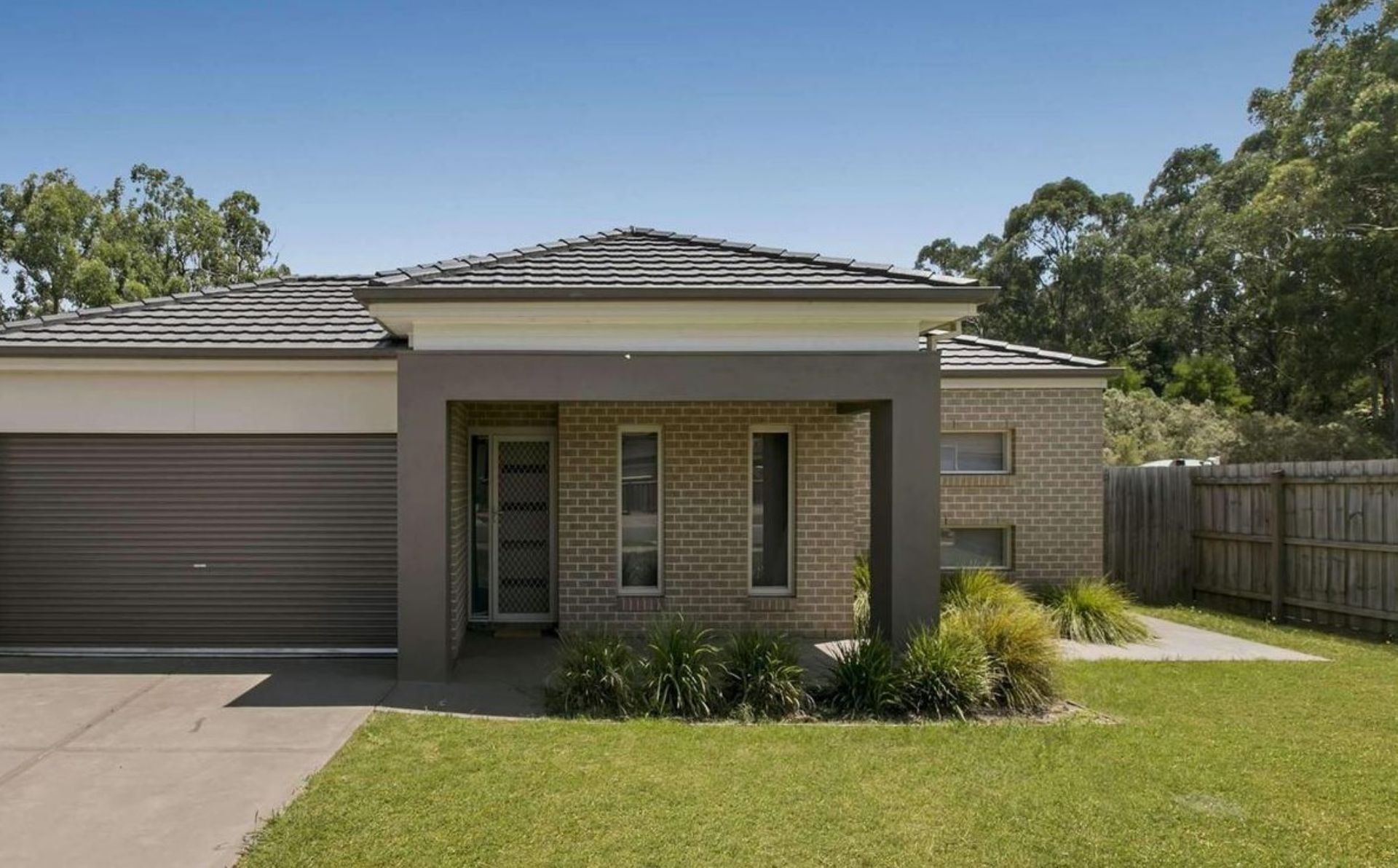 6 Jane Court, DROUIN, VIC, 3818 - Image