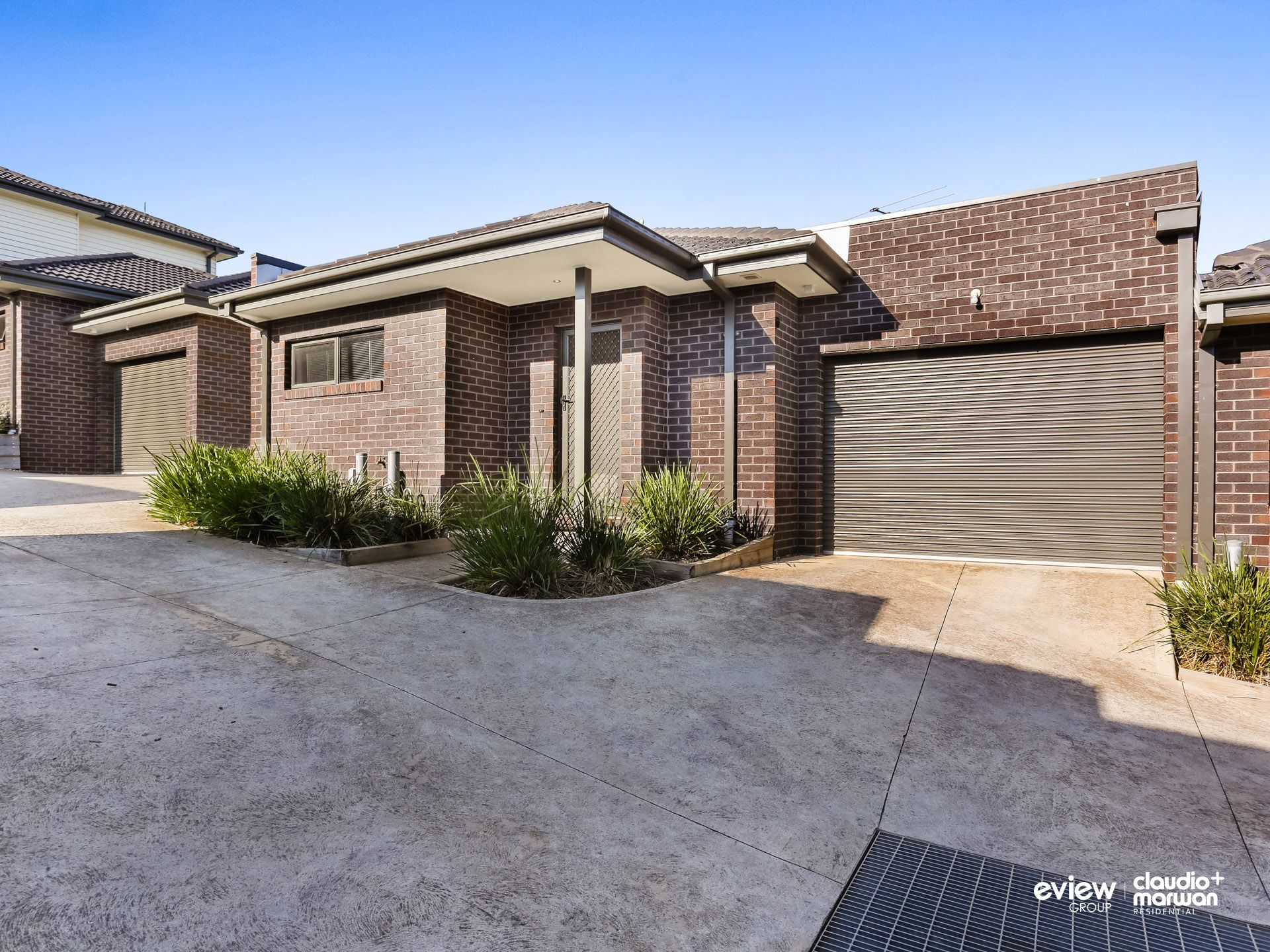 4/23-25 Sefton Street, PASCOE VALE, VIC, 3044 - Image